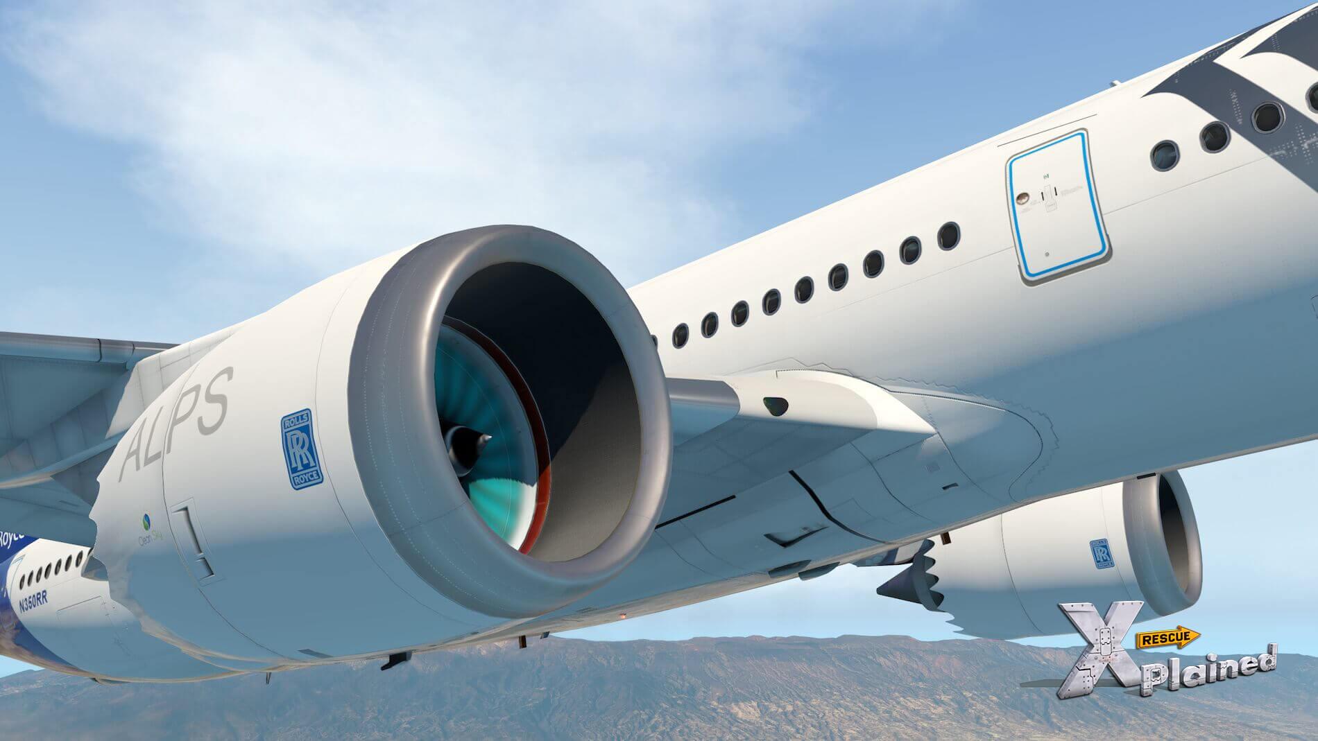 A350_xp11_15