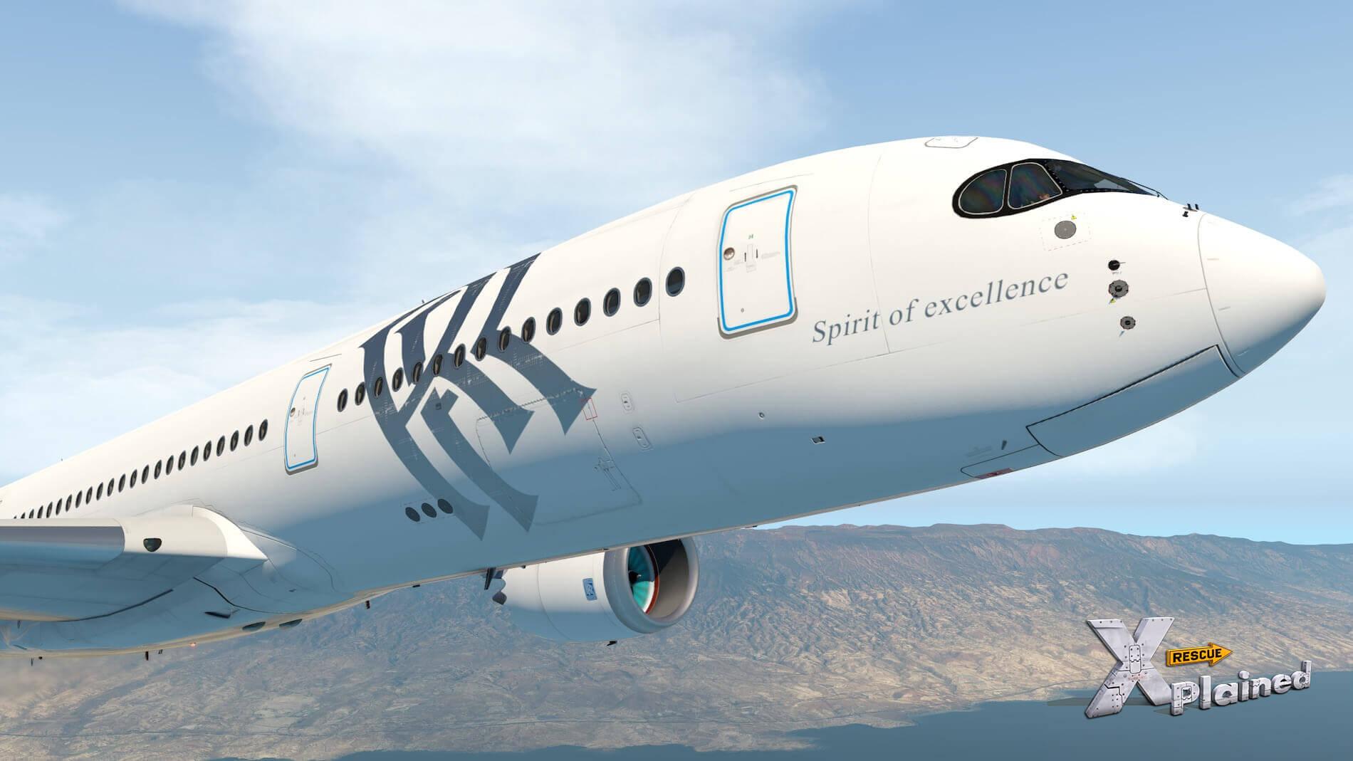 A350_xp11_16