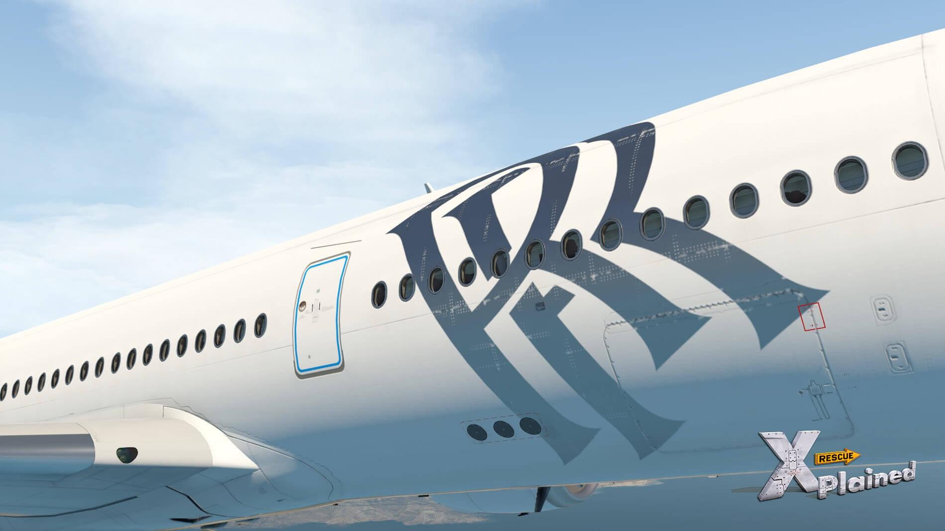 A350_xp11_17