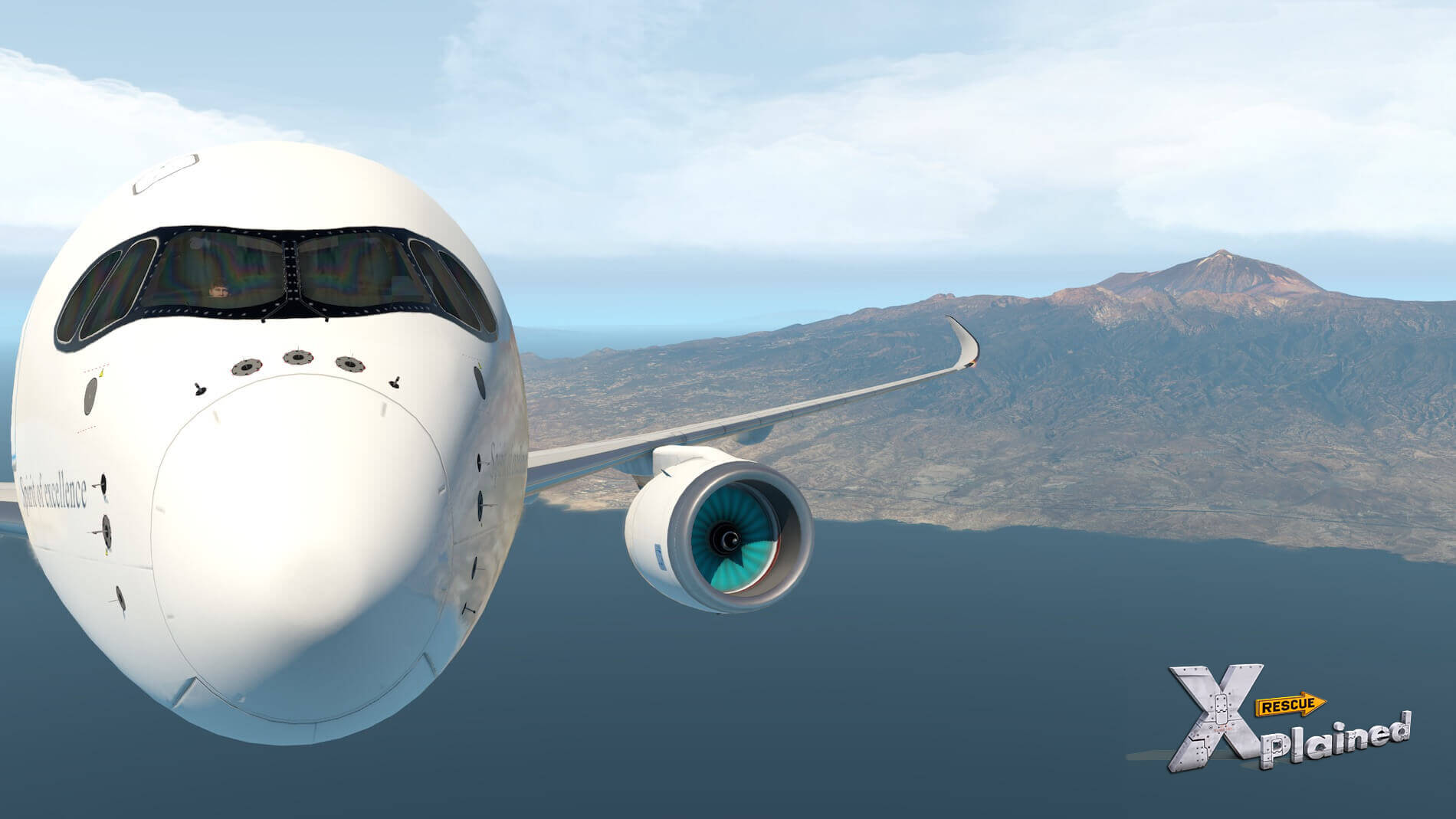 A350_xp11_19