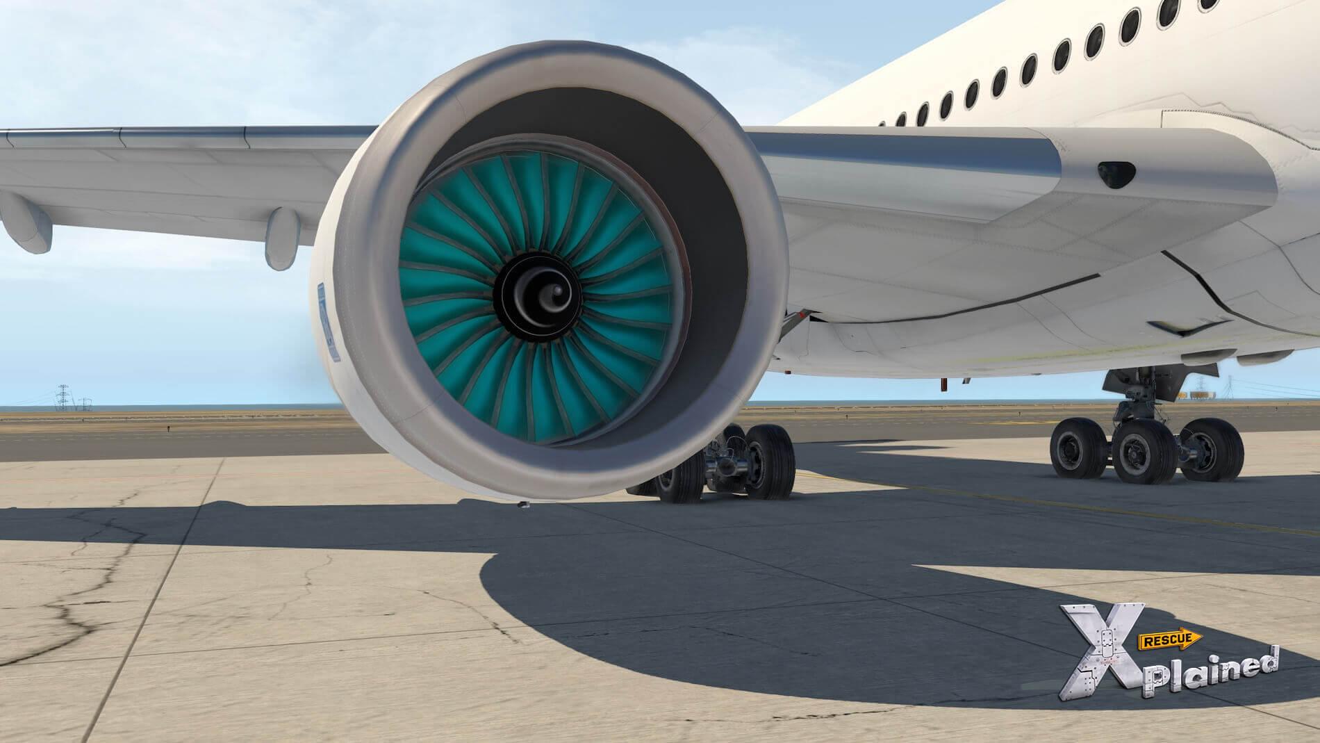 A350_xp11_2