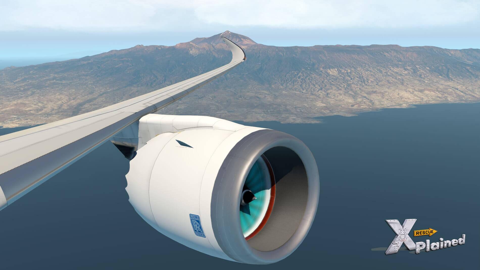A350_xp11_20