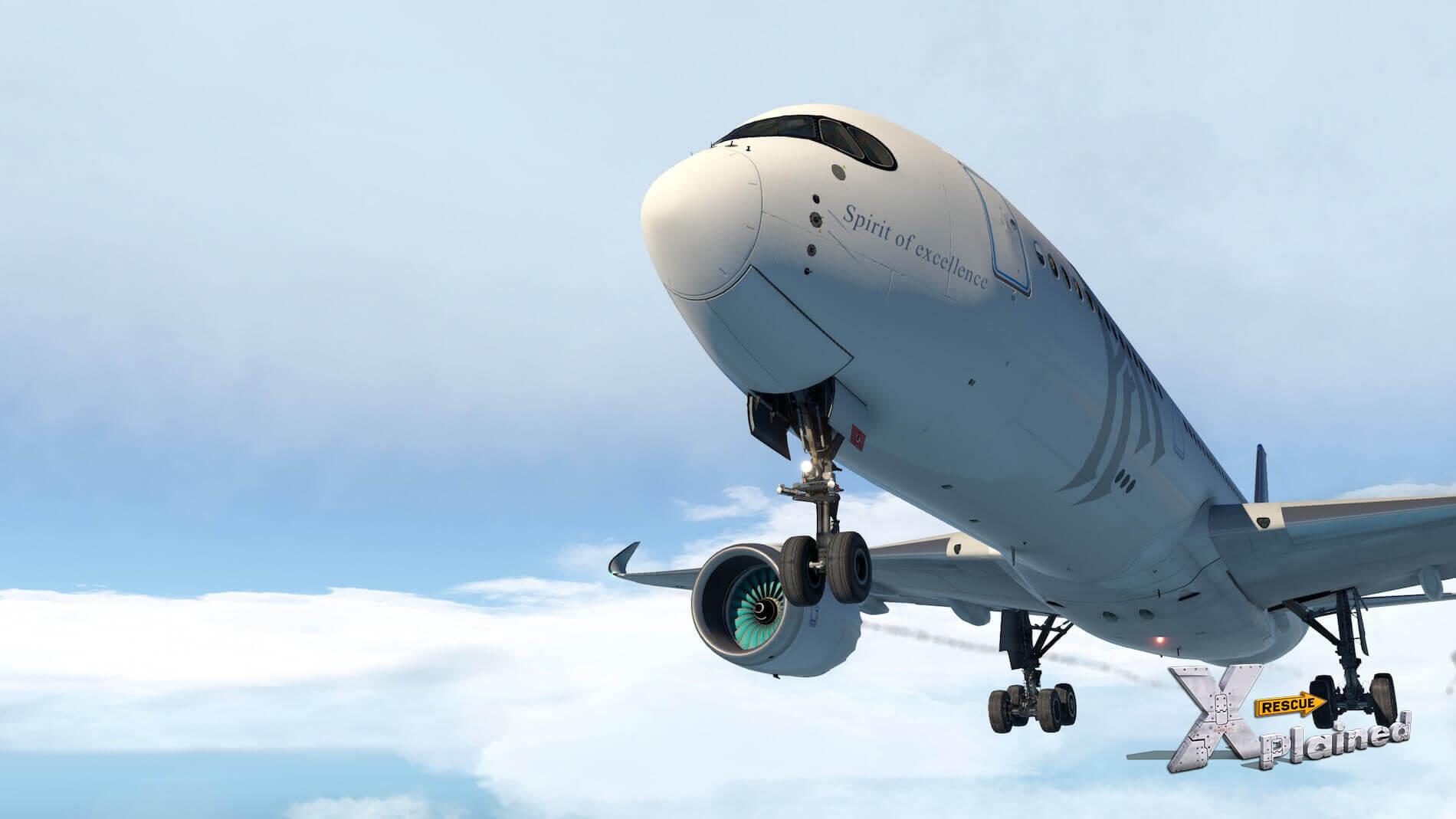 A350_xp11_21