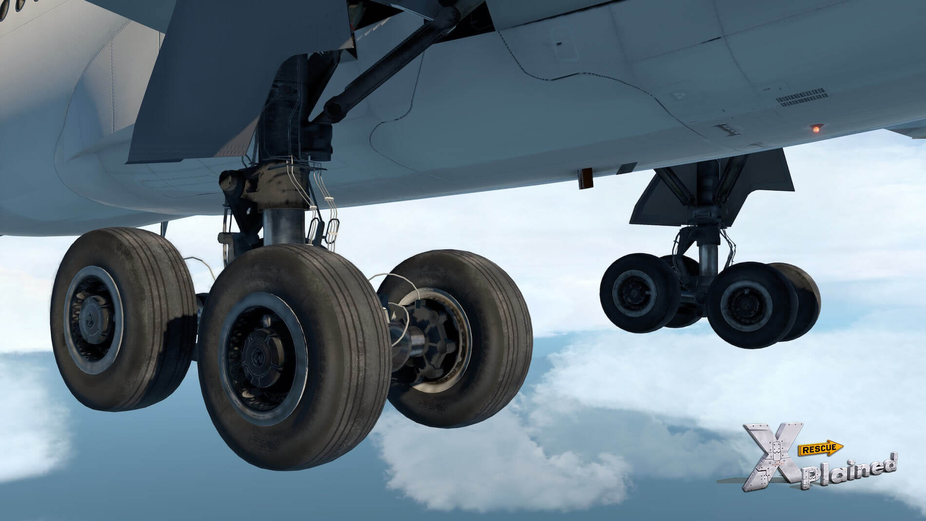 A350_xp11_24