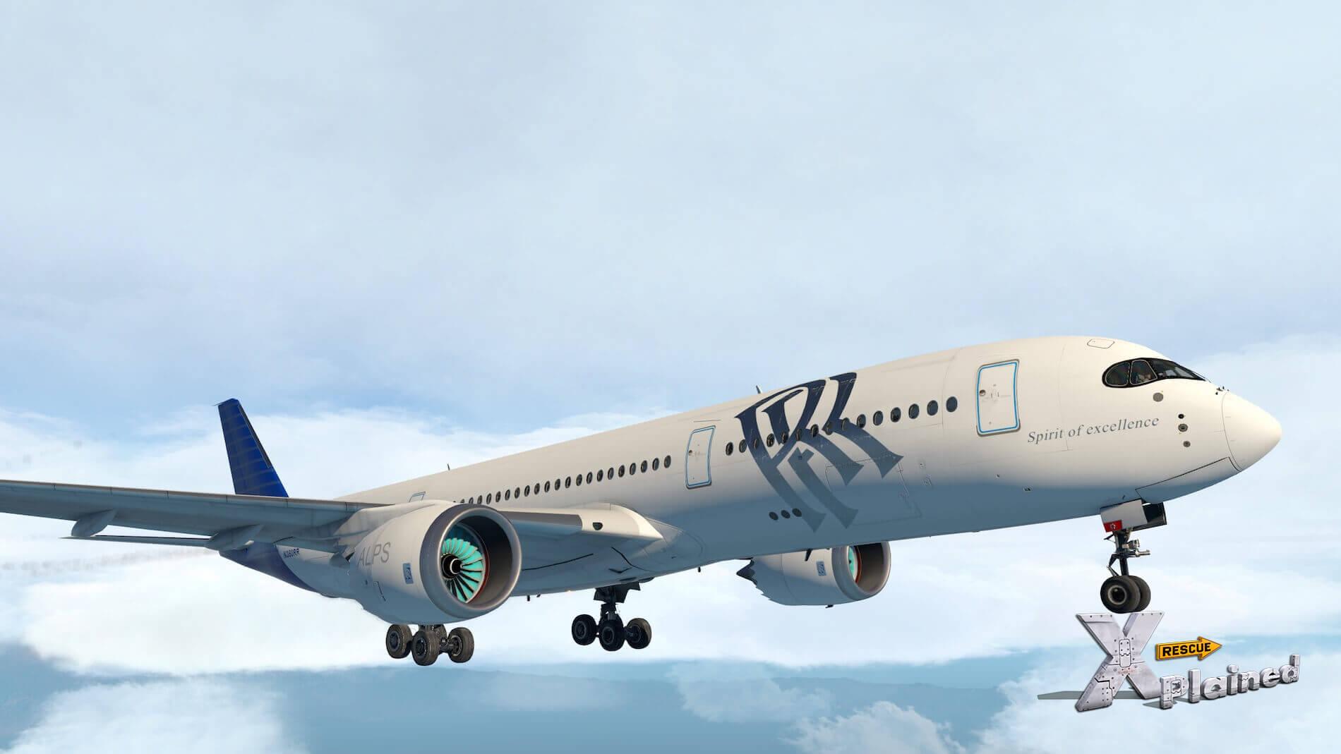 A350_xp11_26