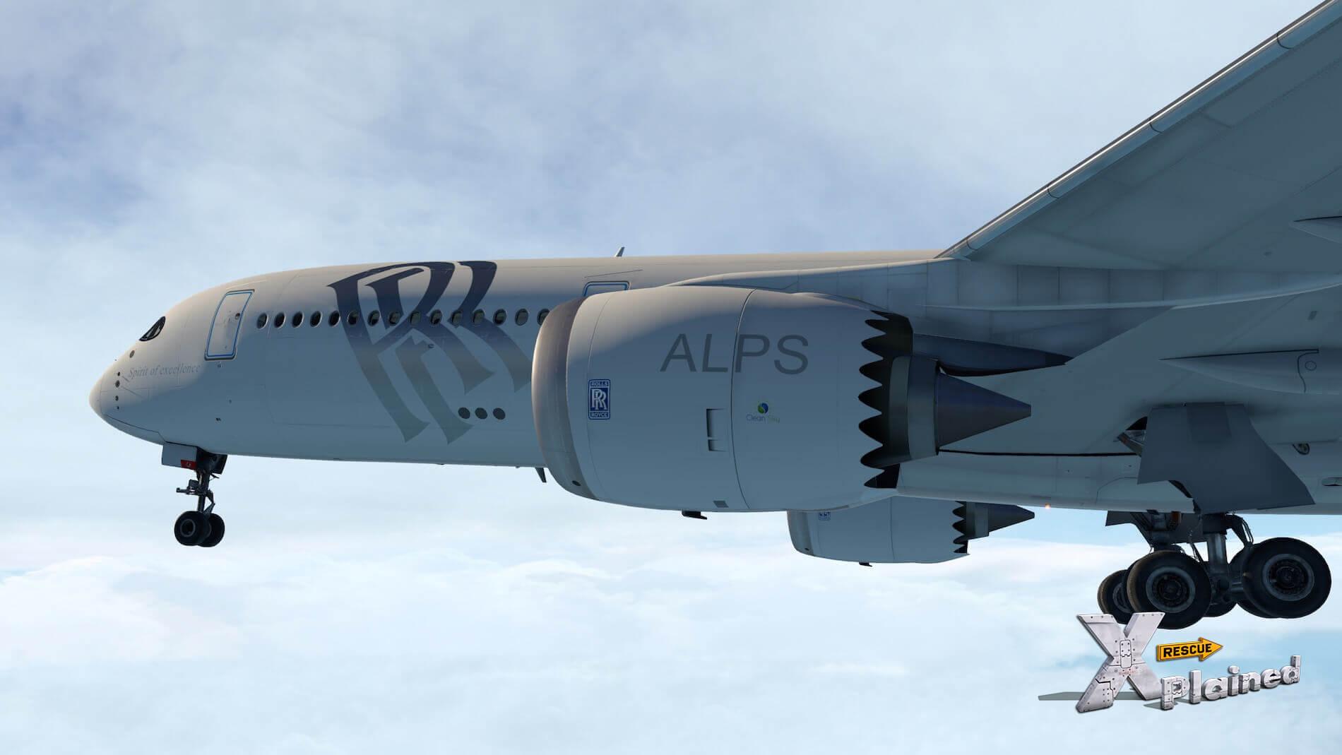 A350_xp11_27