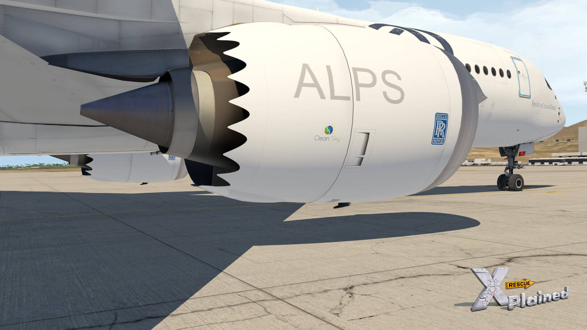 A350_xp11_3