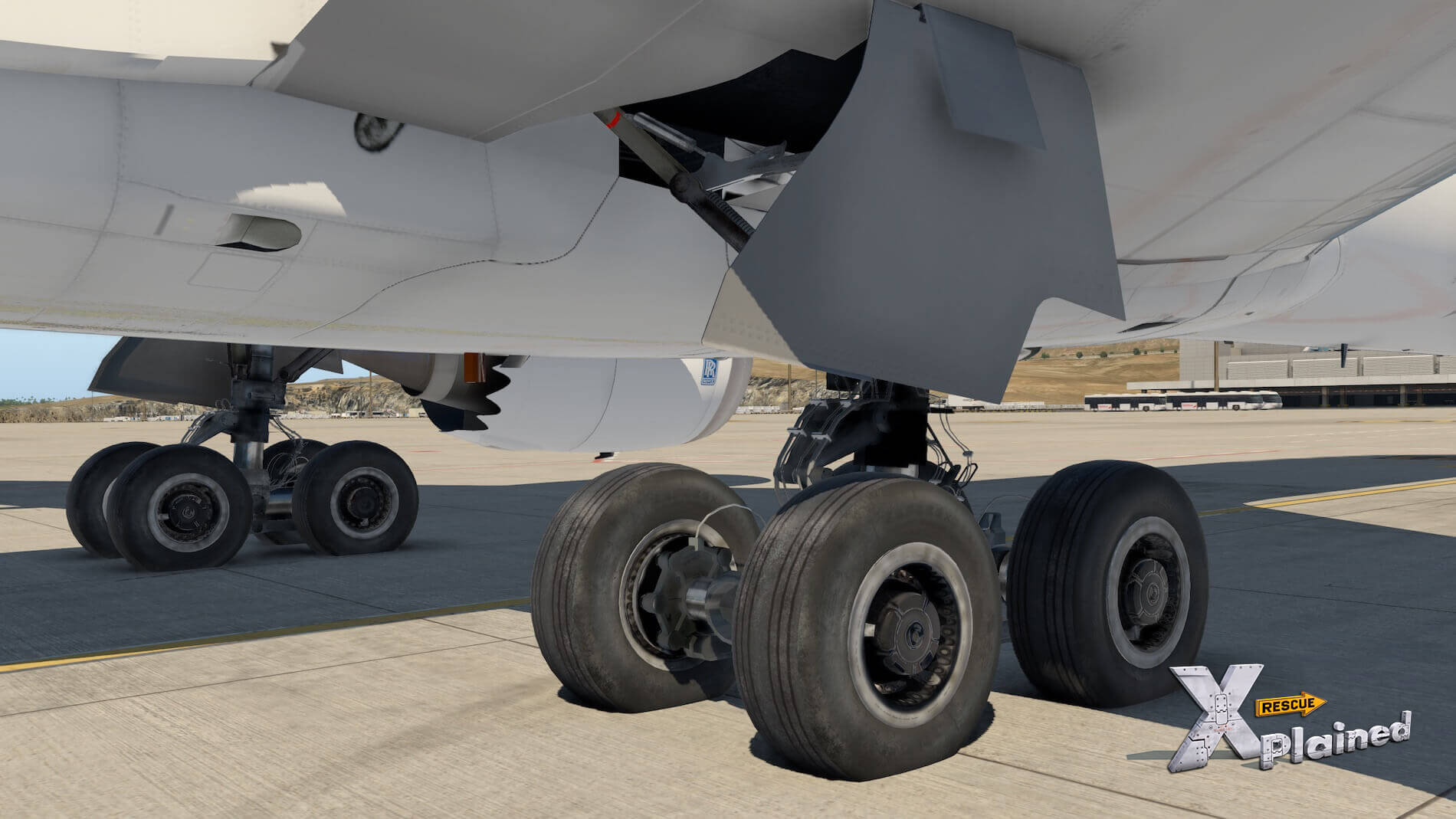 A350_xp11_4