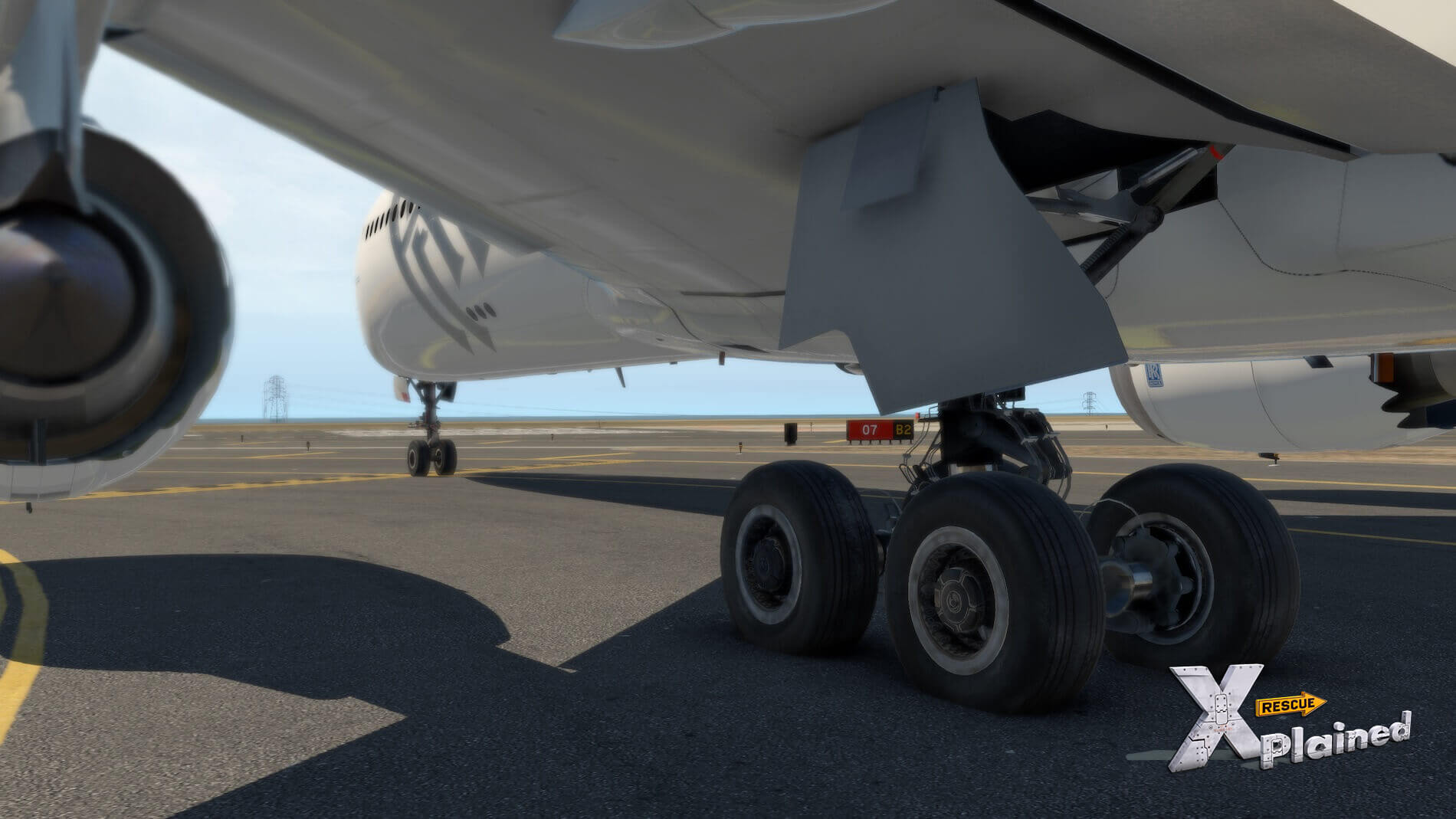 A350_xp11_7