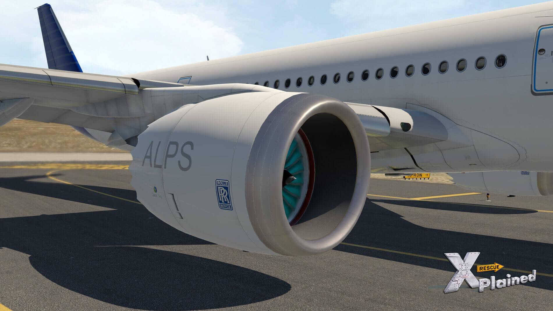 A350_xp11_8