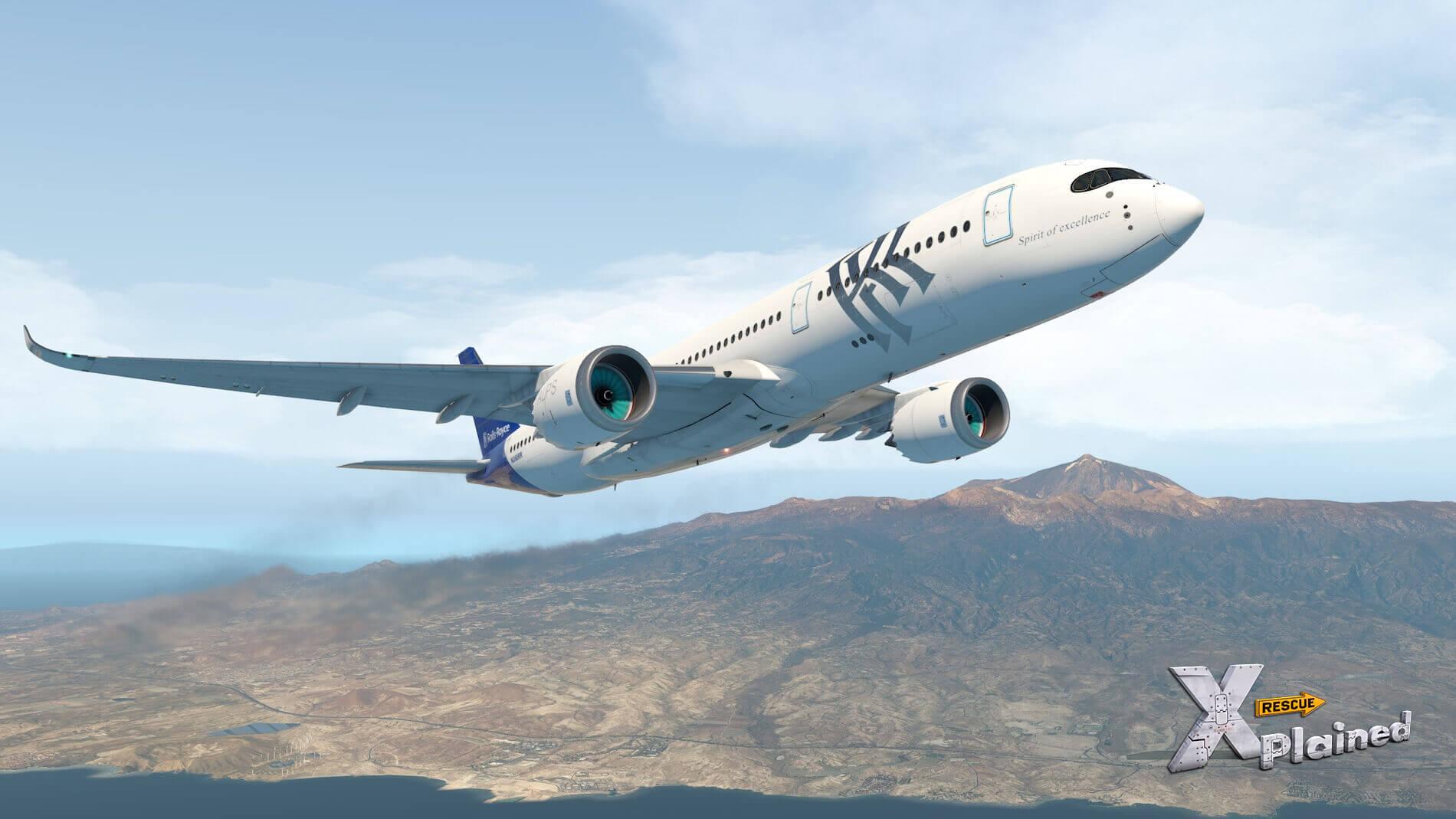 A350_xp11_9
