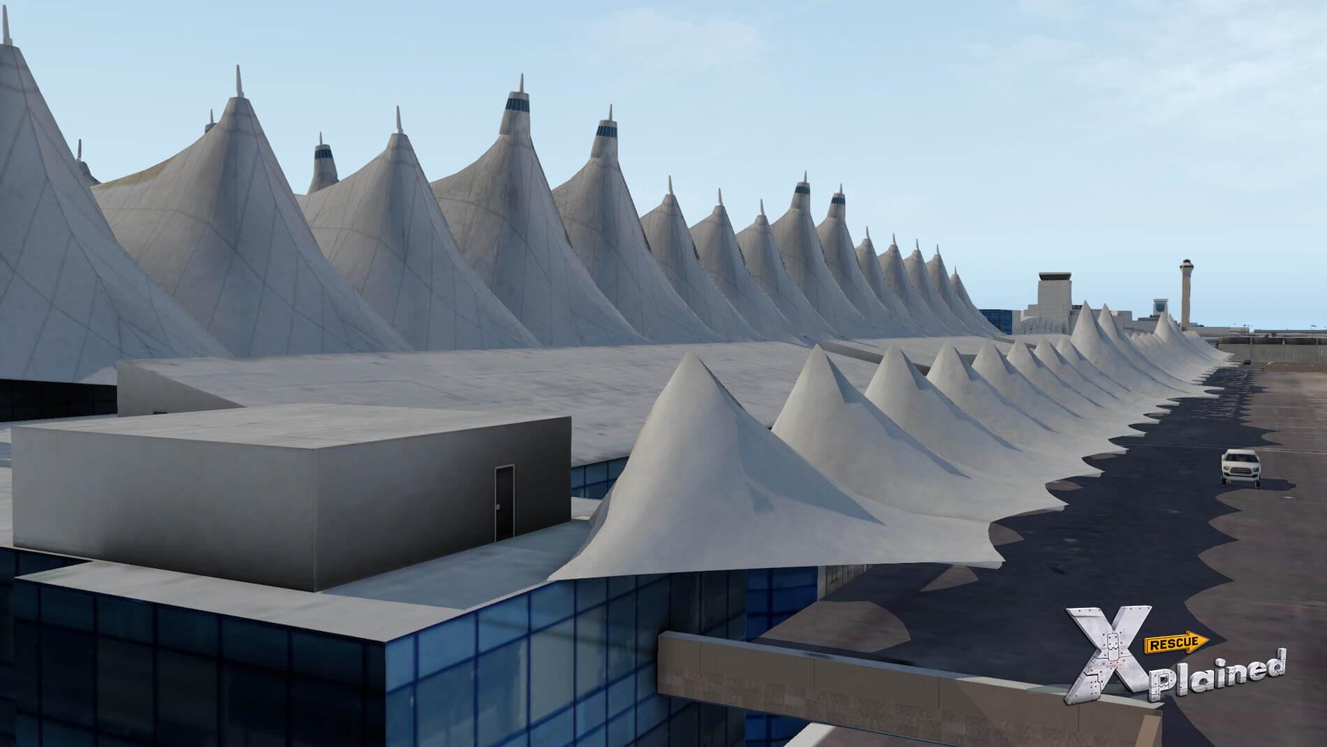 Denver-X-Codr Designs-12