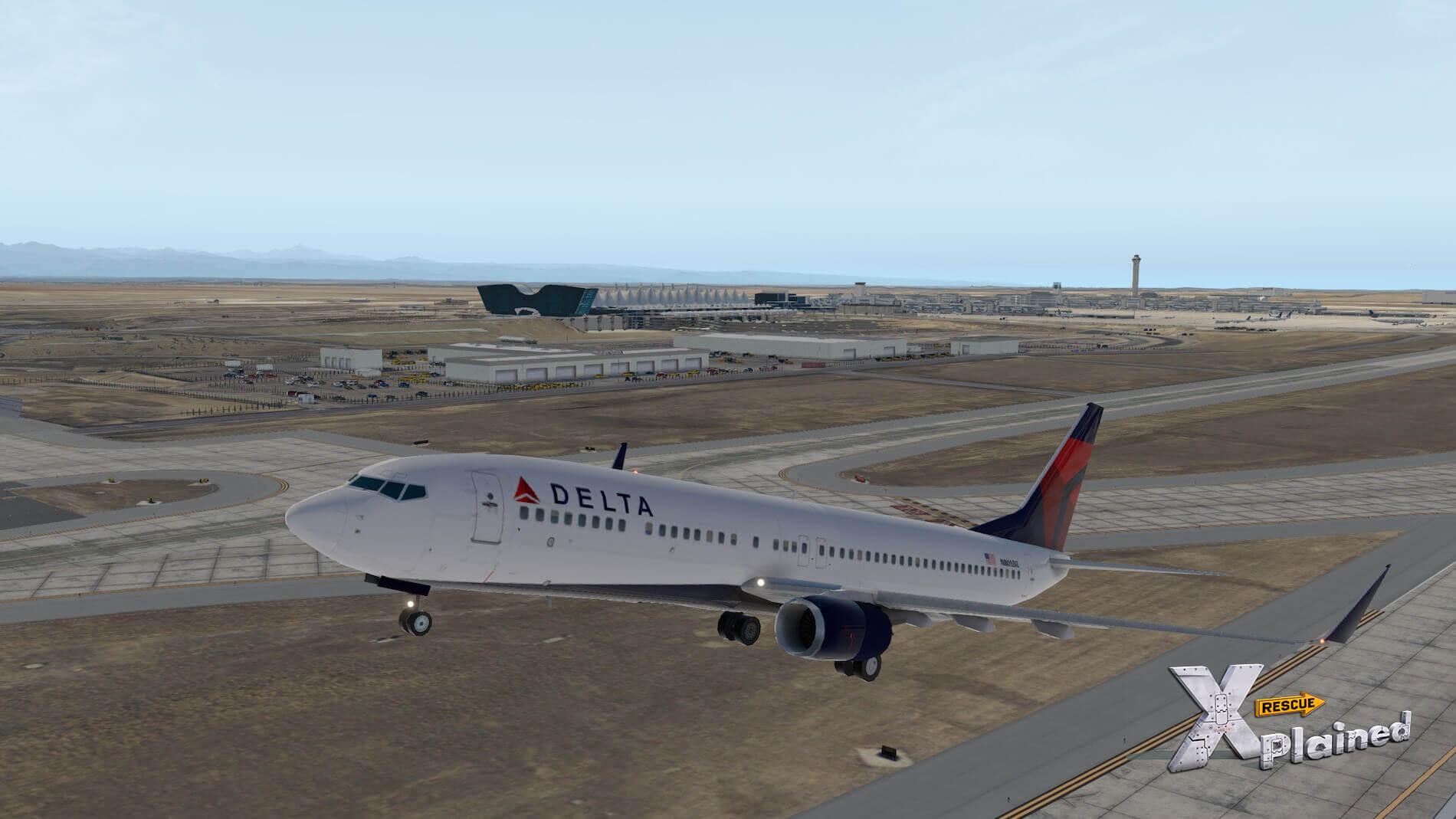 Denver-X-Codr Designs-31
