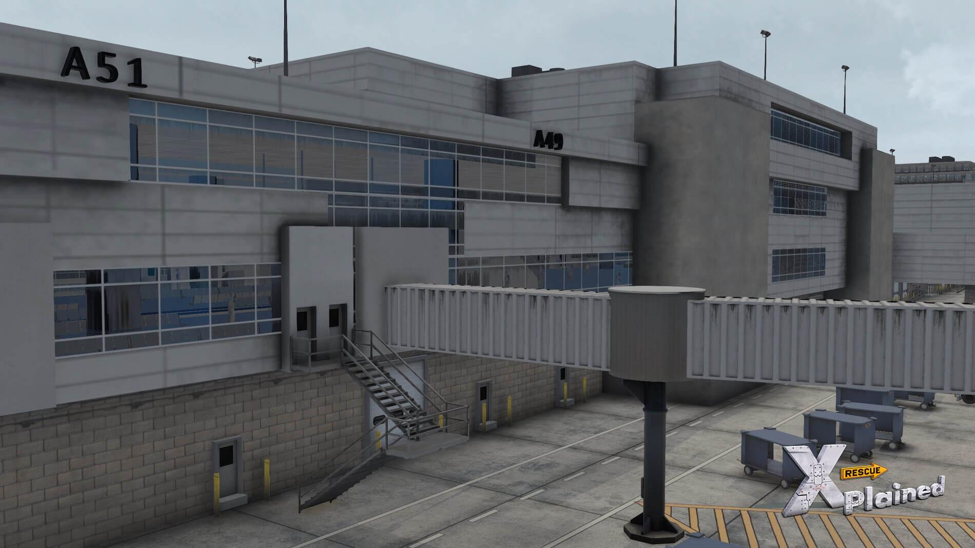 Denver-X-Codr Designs-35