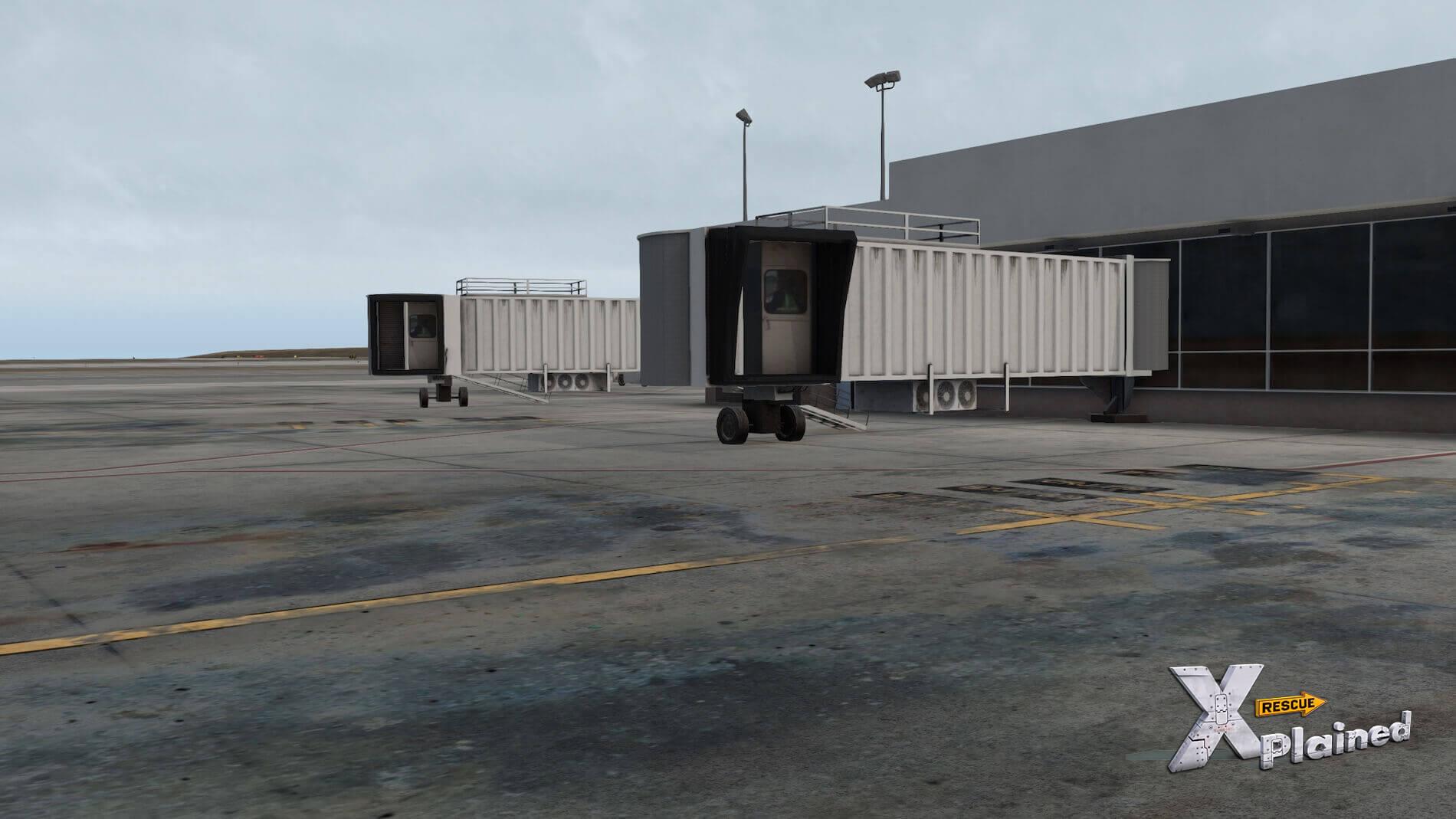 Denver-X-Codr Designs-36