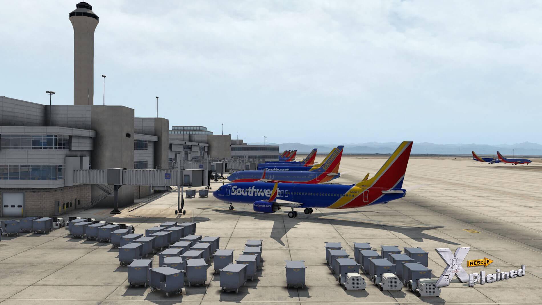 Denver-X-Codr Designs-47