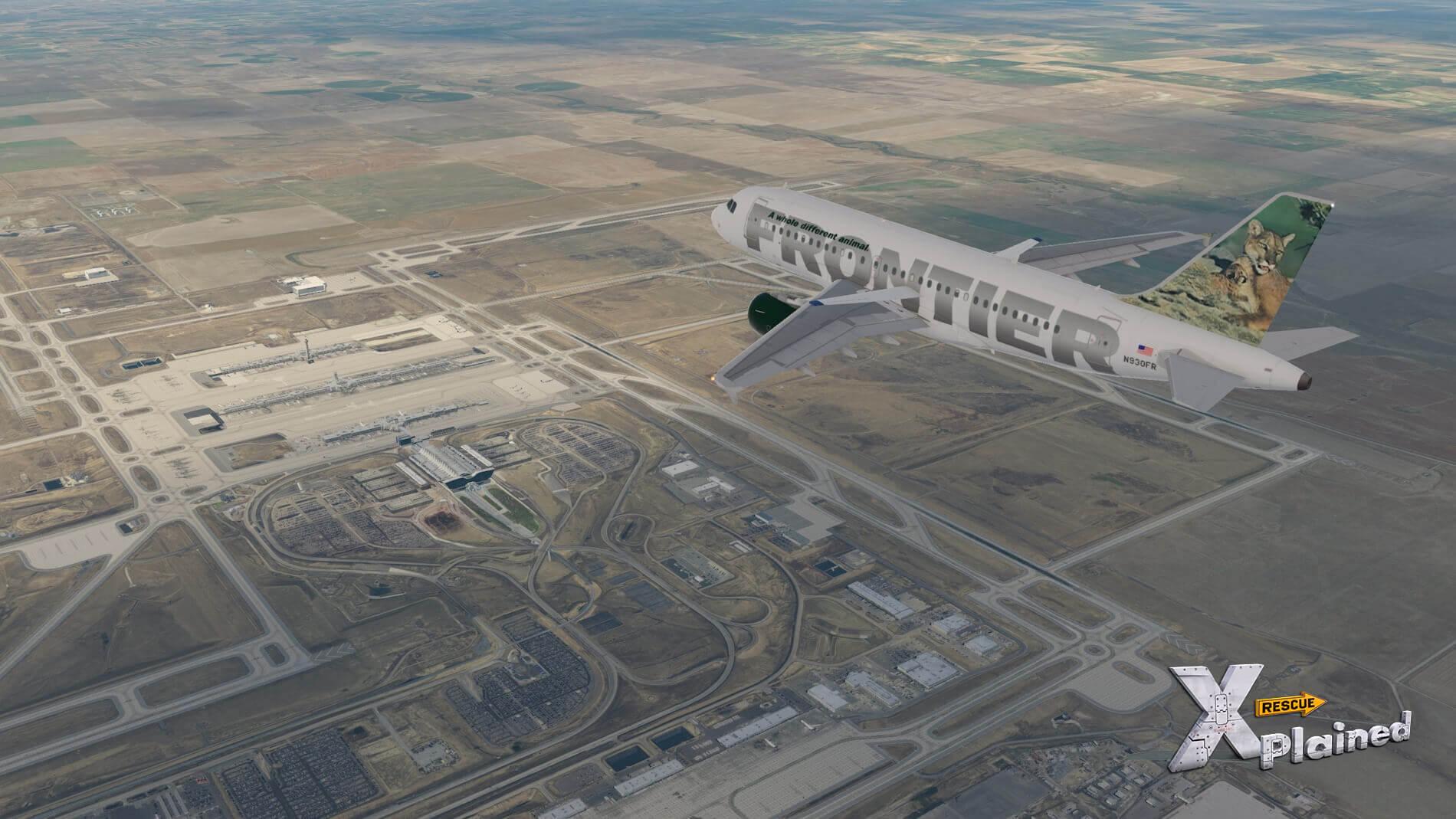 Denver-X-Codr Designs-5