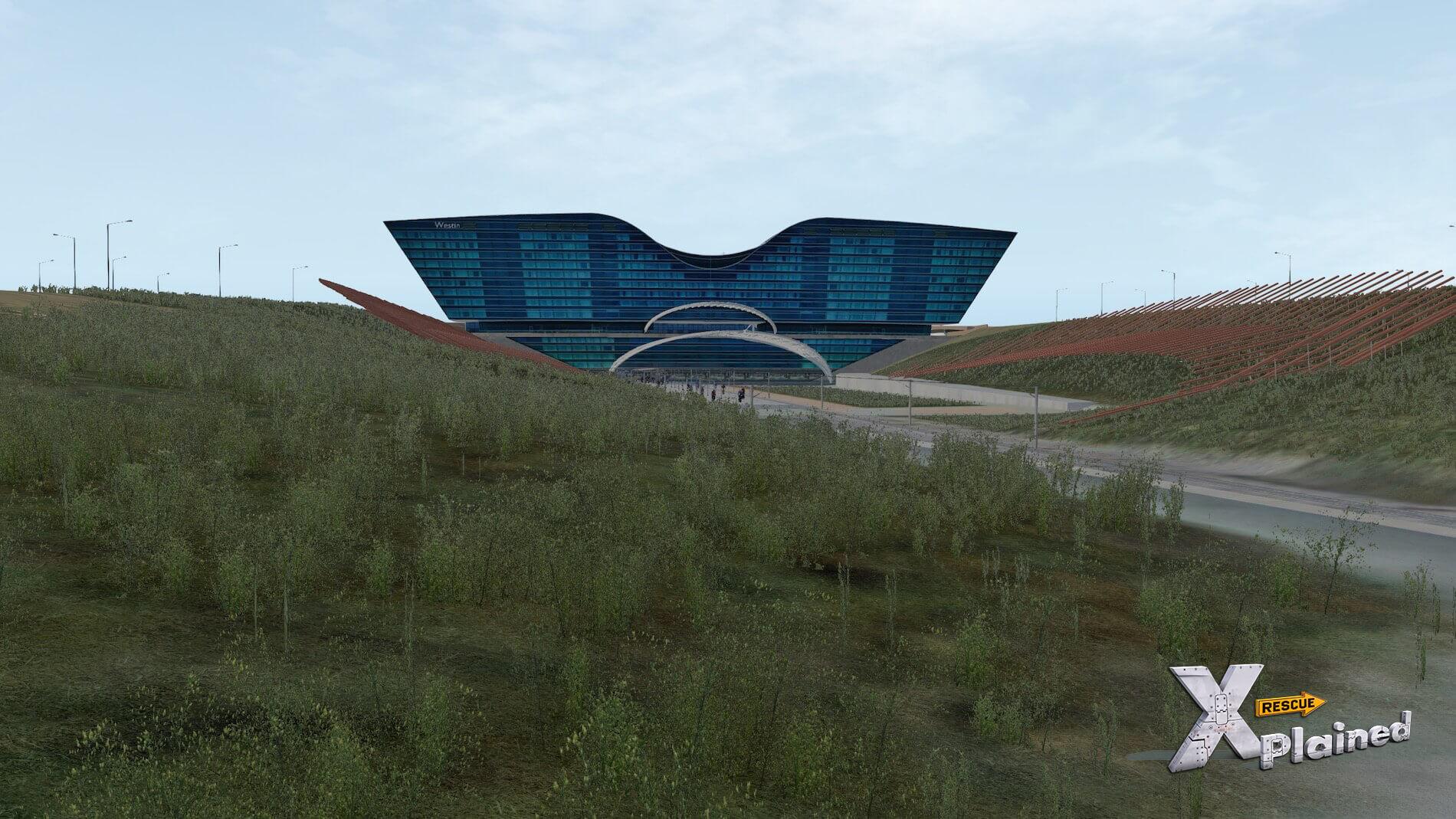 Denver-X-Codr Designs-8