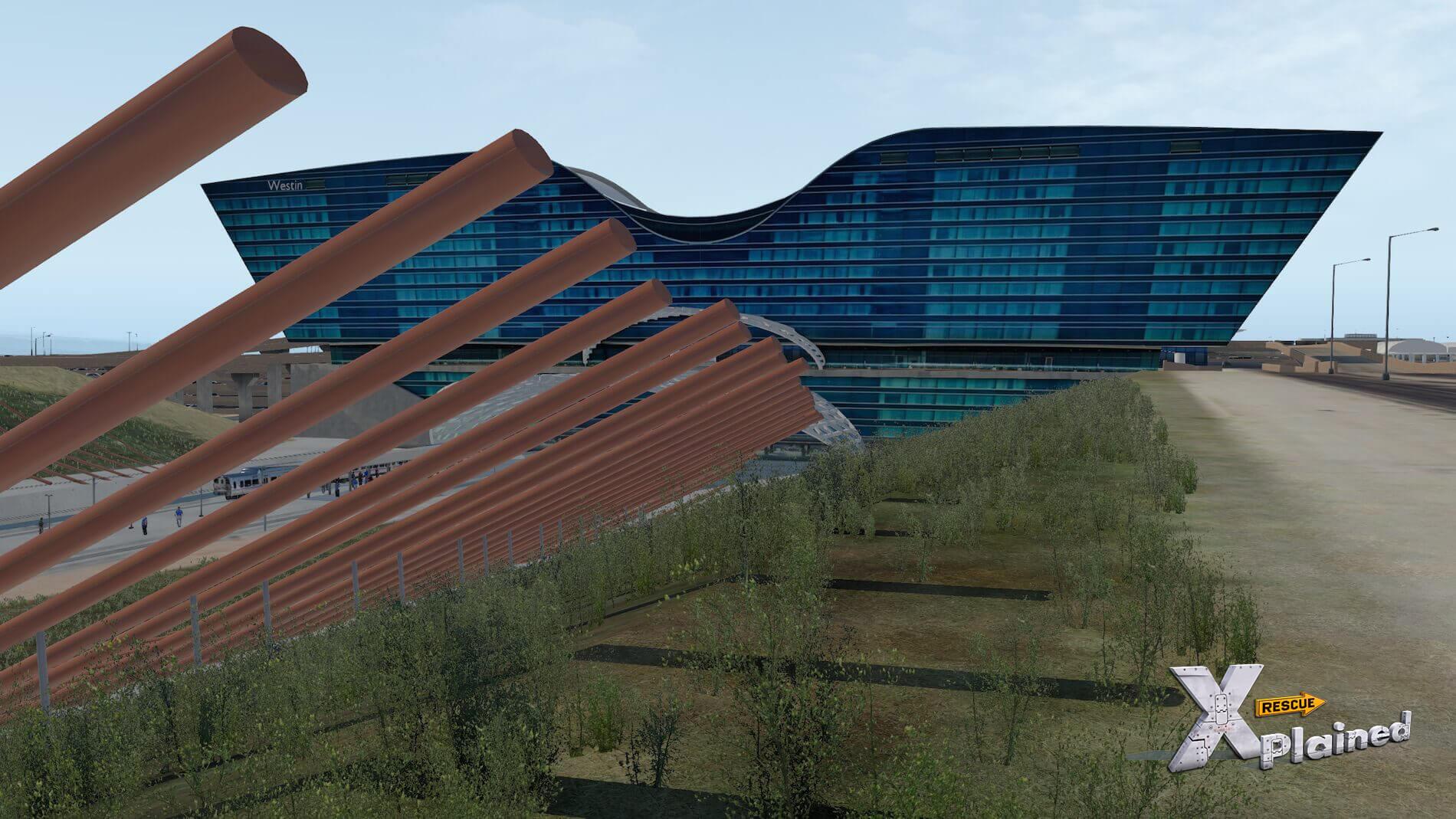 Denver-X-Codr Designs-9