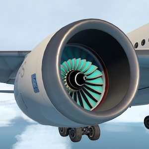 FF A350 RR ALPS Livery   X-Plained, the Source for All Your