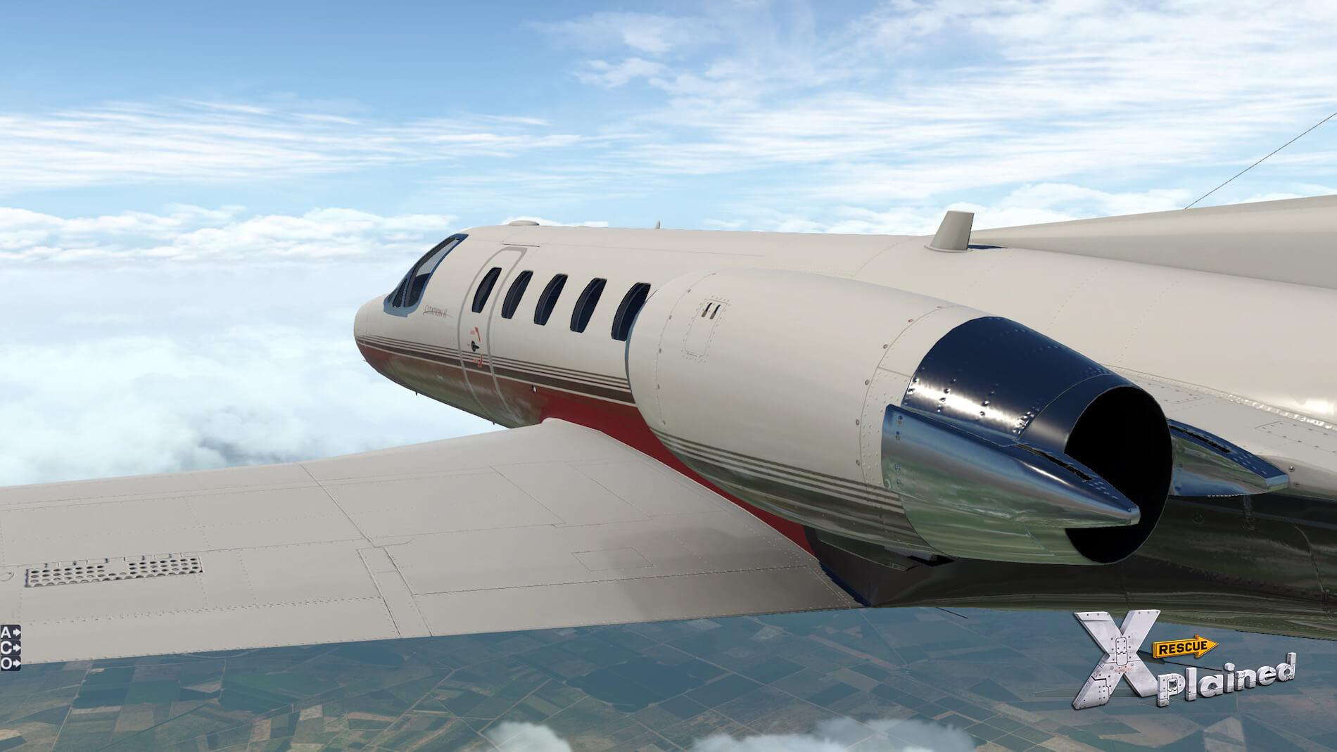 S550_Citation_II_11