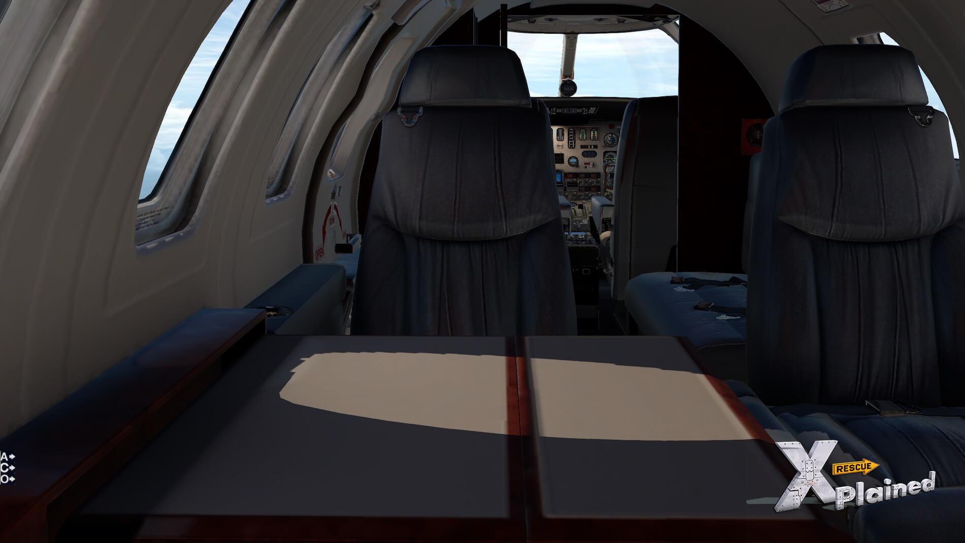 S550_Citation_II_16
