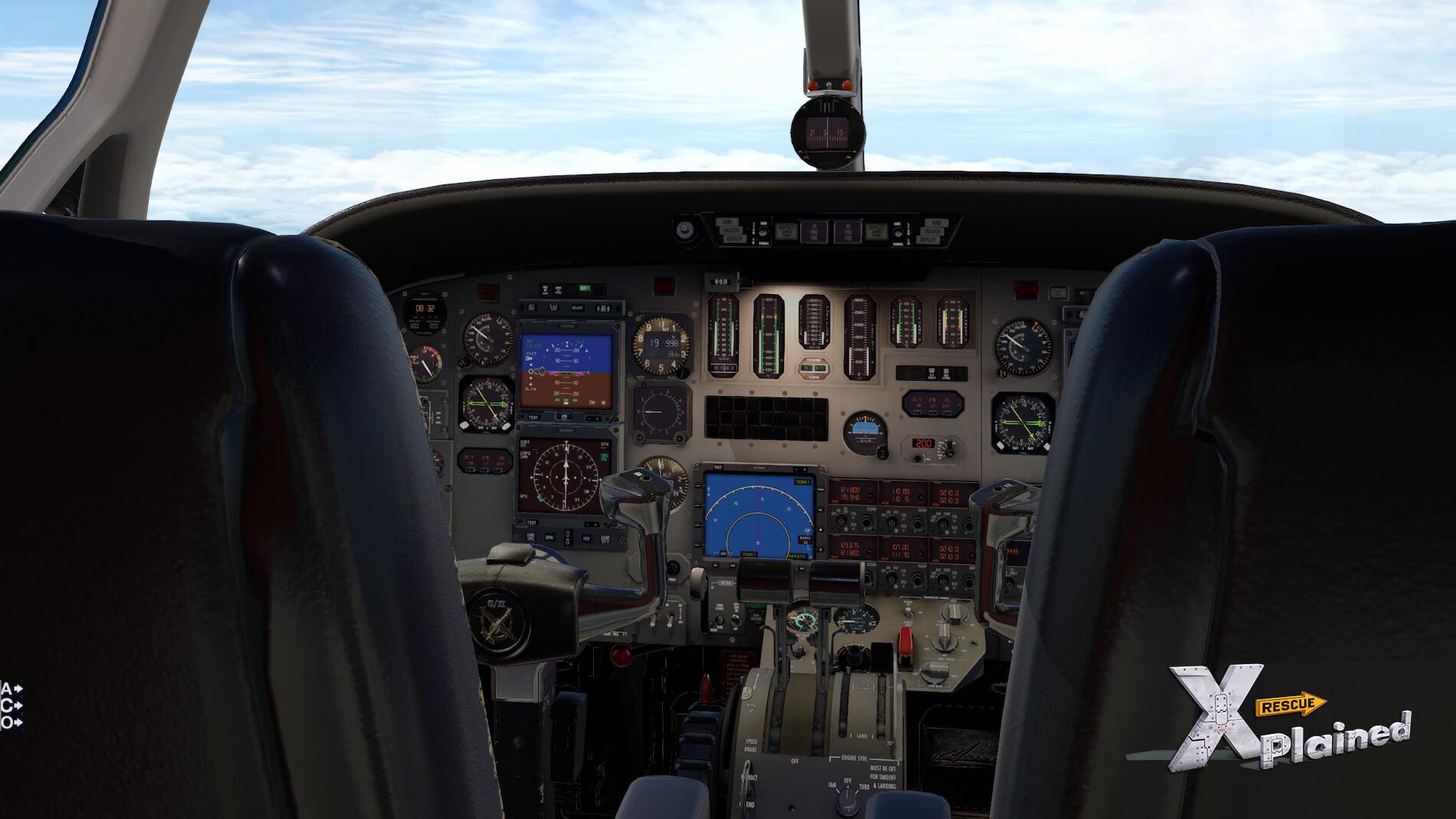S550_Citation_II_19