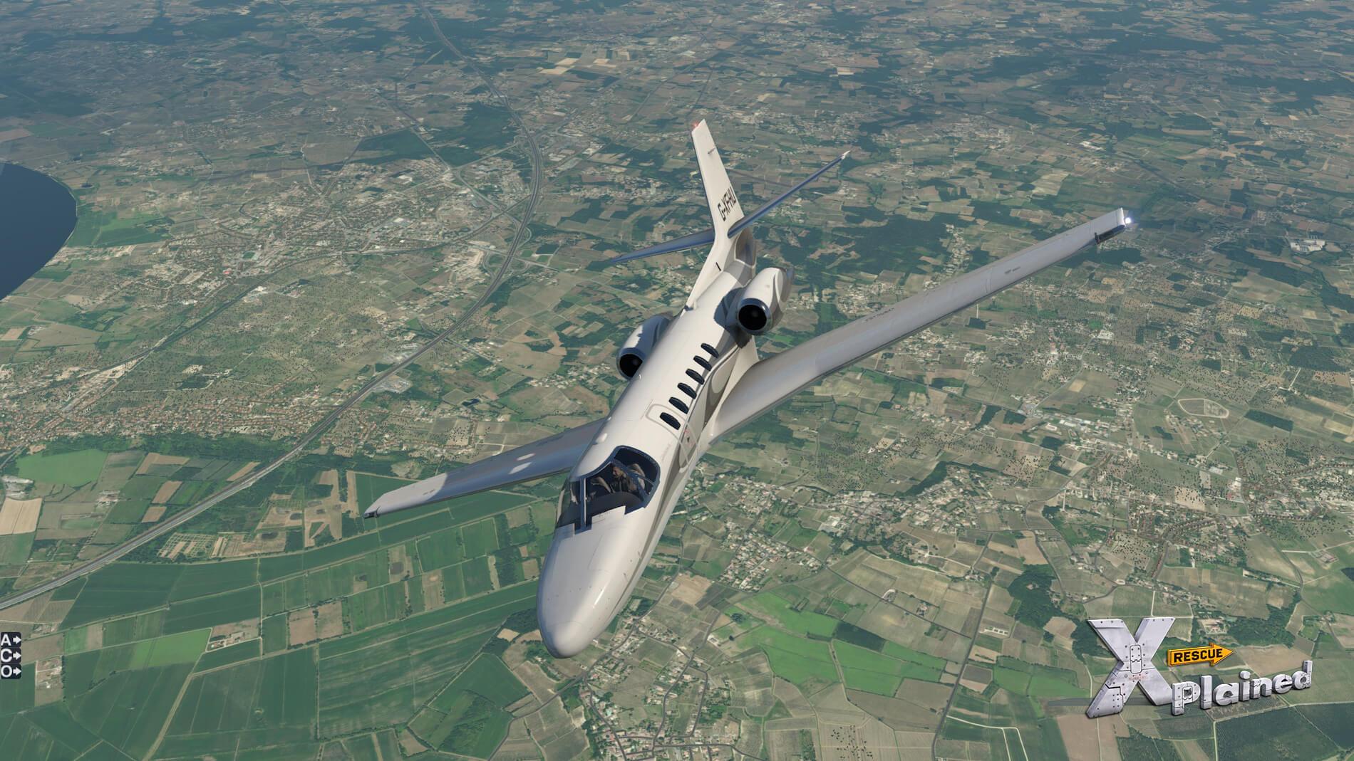 S550_Citation_II_2
