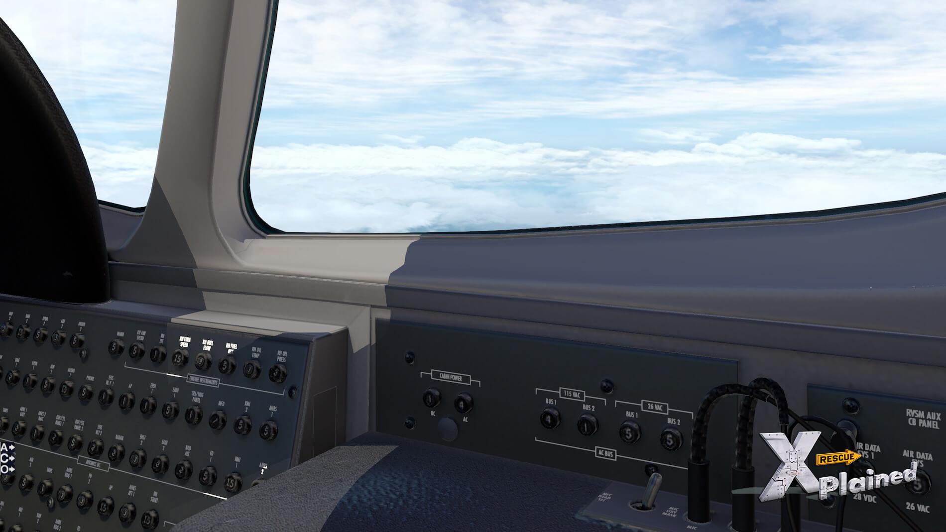 S550_Citation_II_24