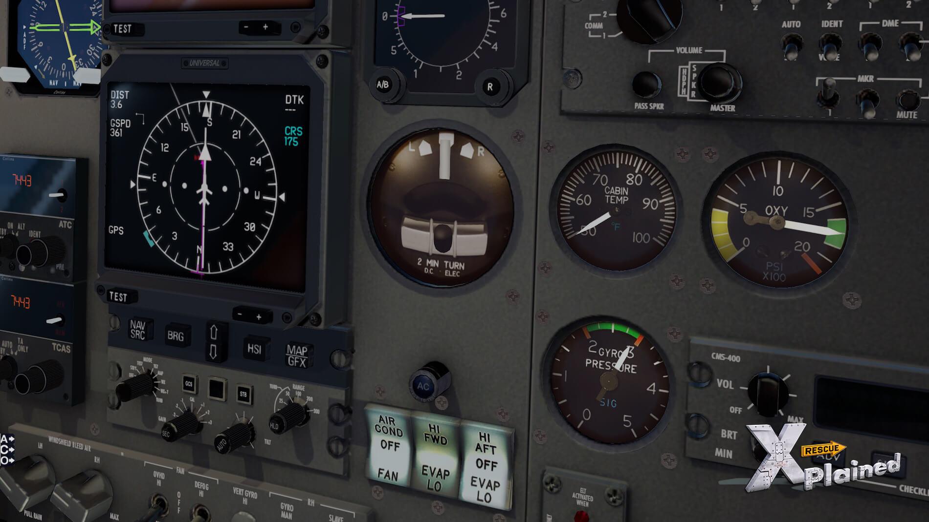 S550_Citation_II_25