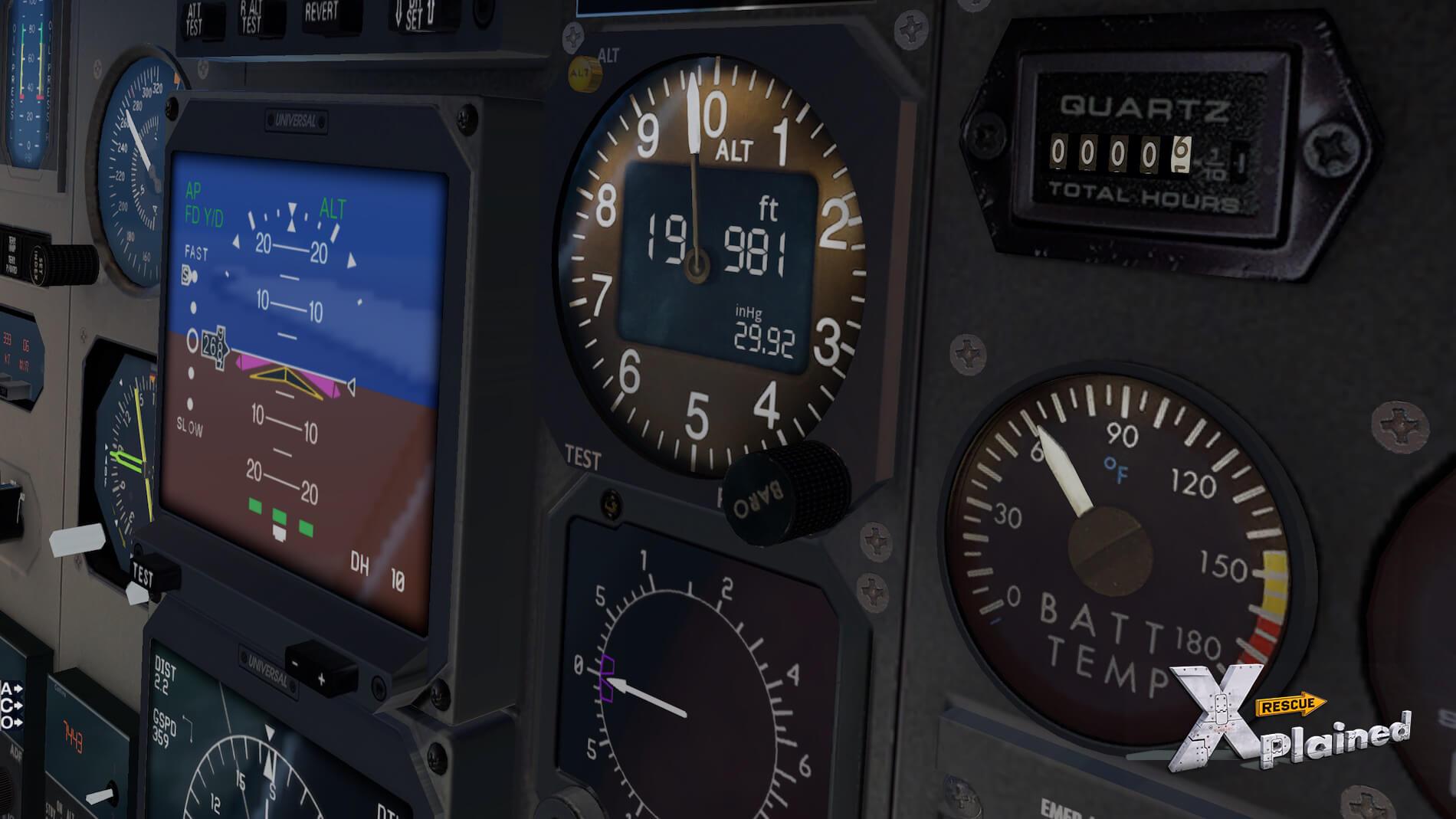 S550_Citation_II_26