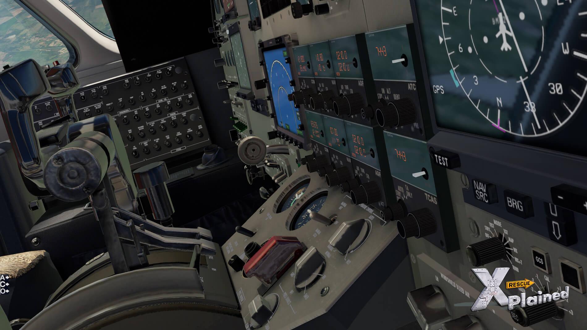 S550_Citation_II_27