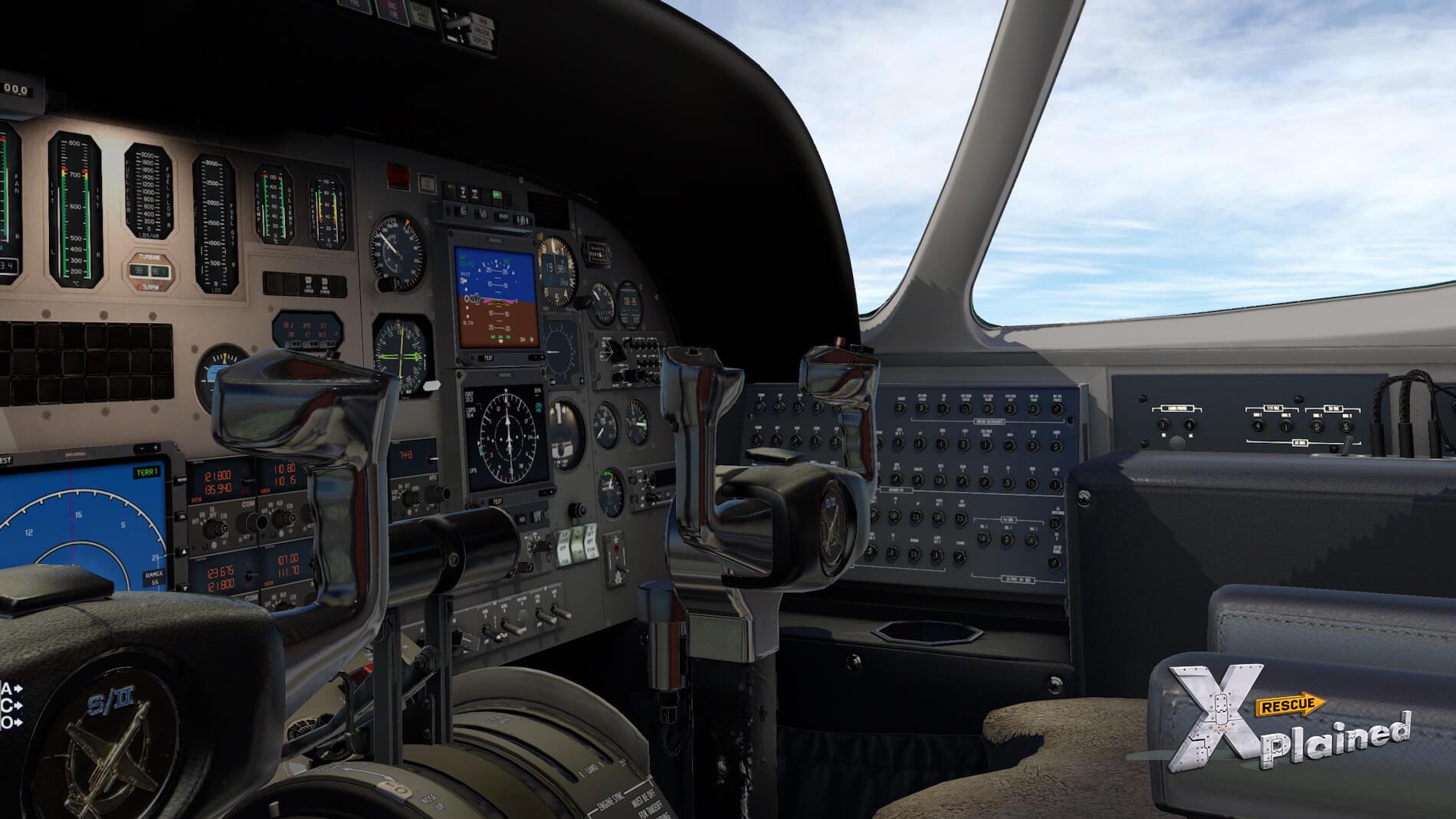 S550_Citation_II_29