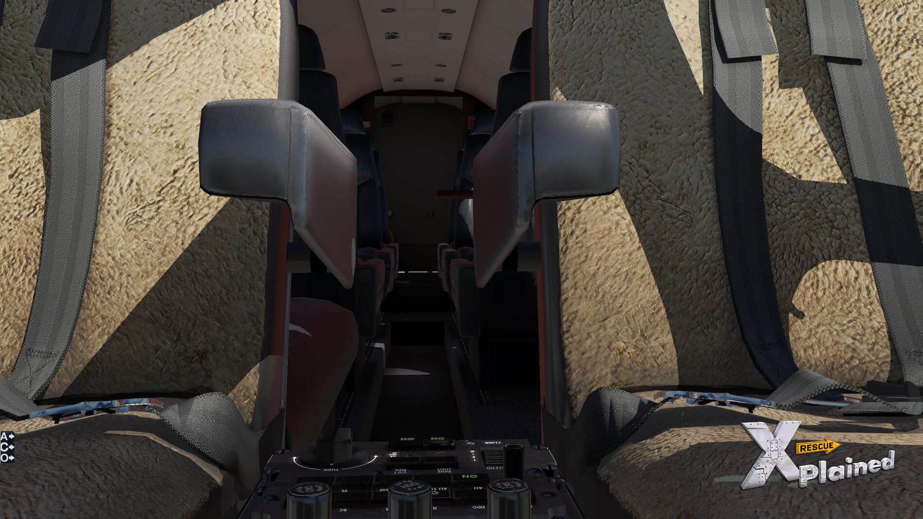 S550_Citation_II_30