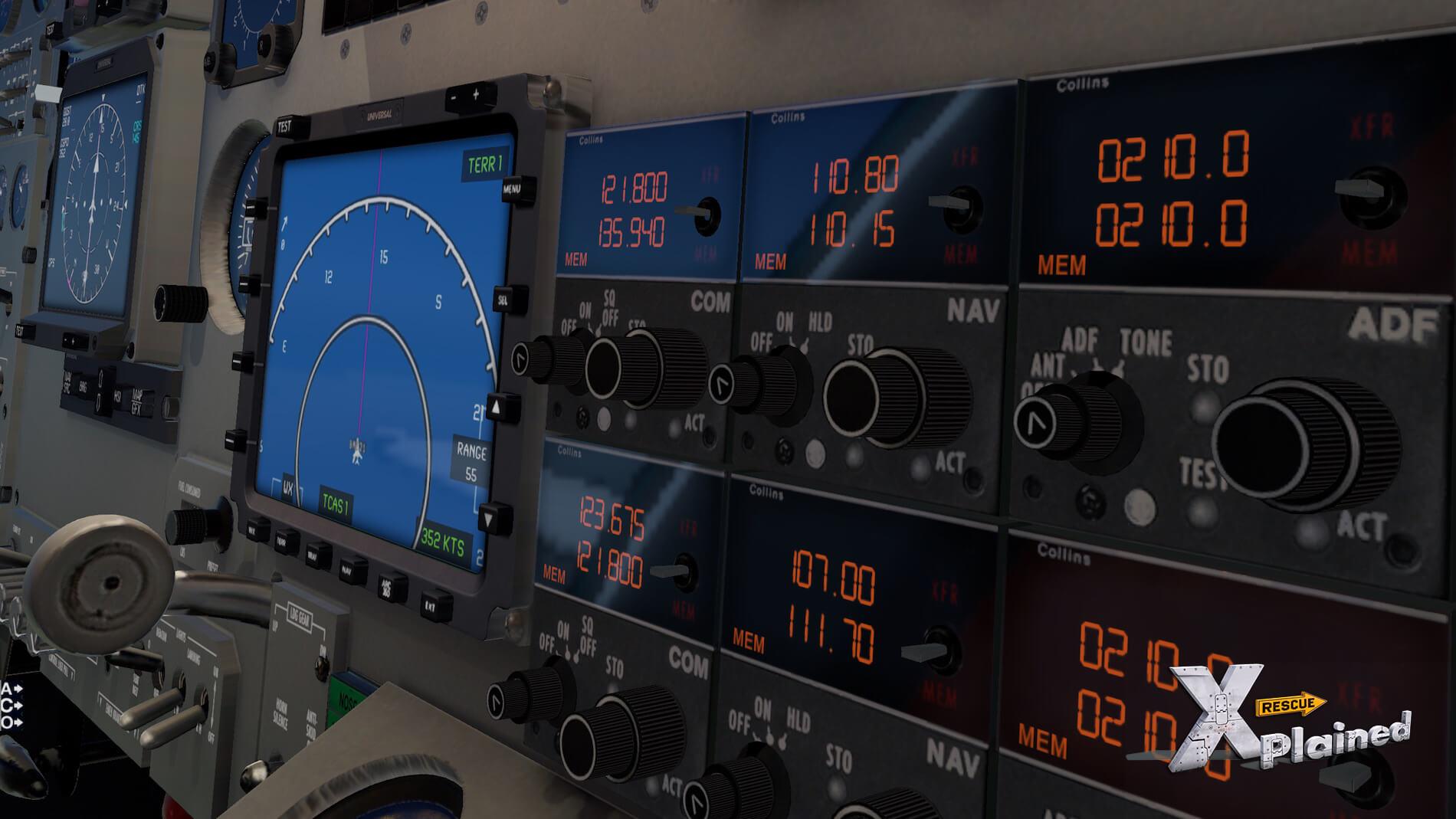 S550_Citation_II_31