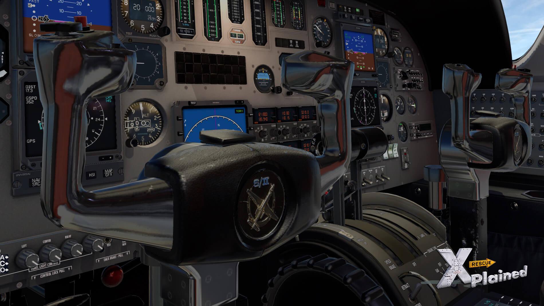 S550_Citation_II_34