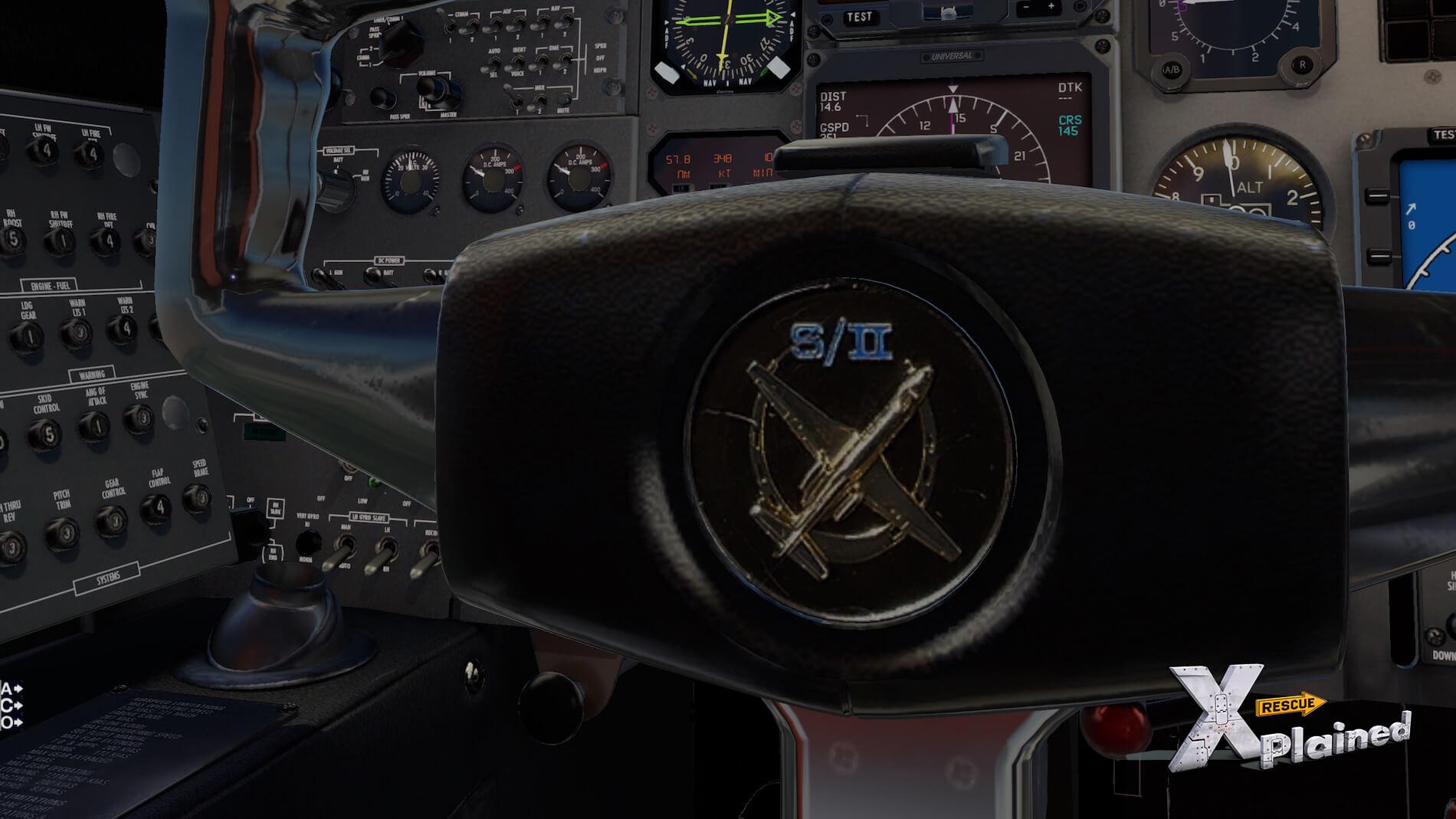 S550_Citation_II_35