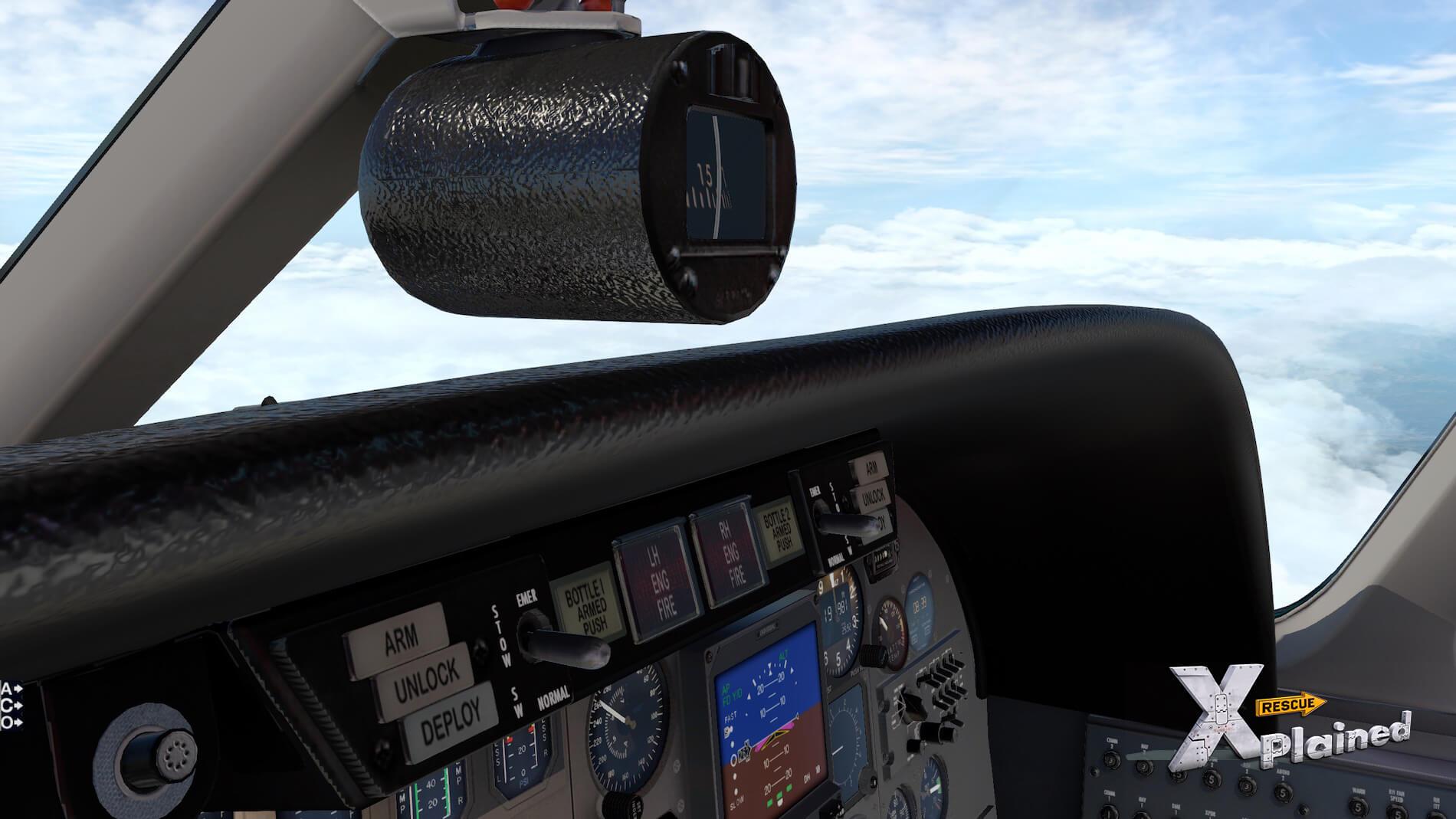 S550_Citation_II_36