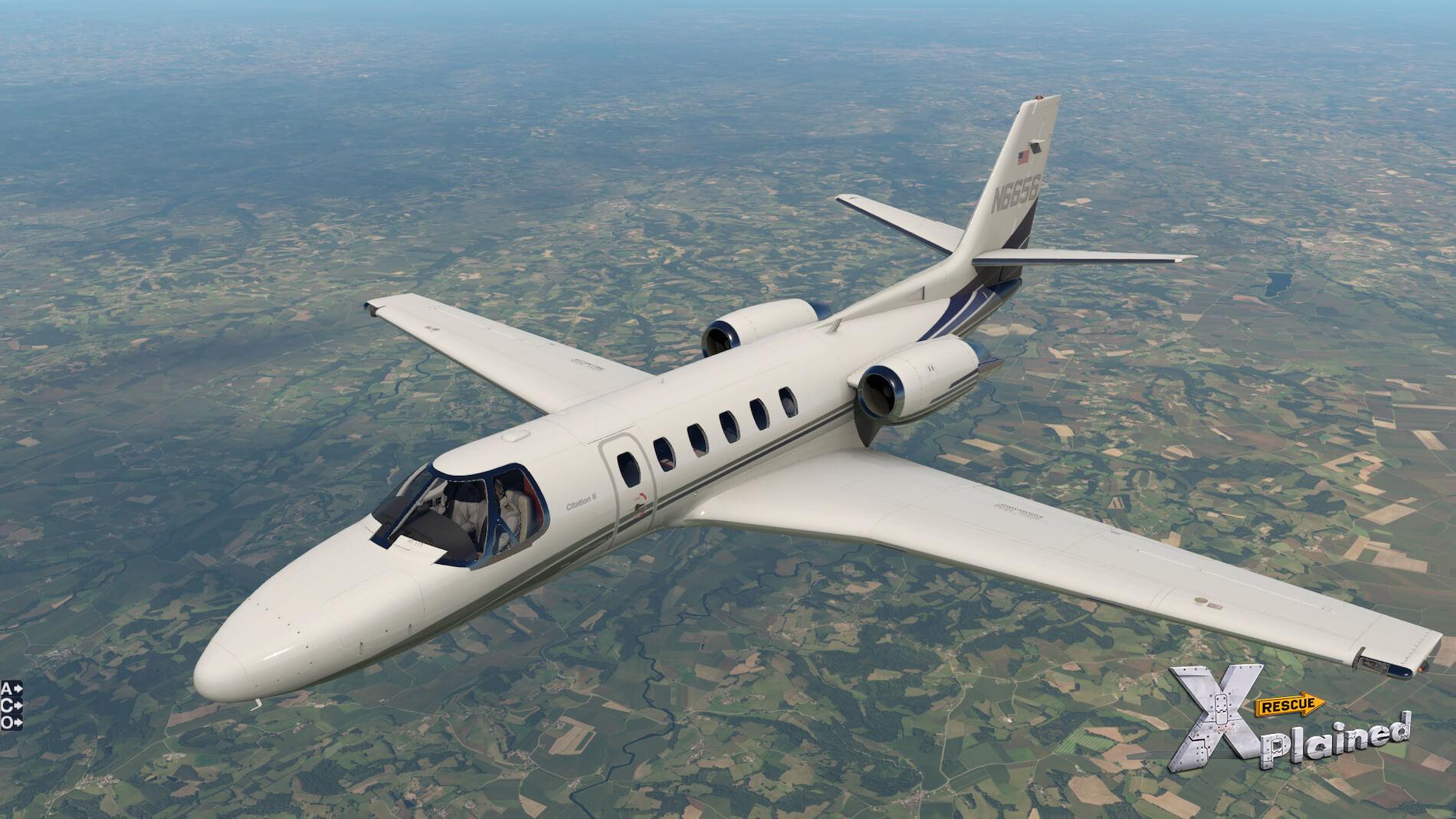 S550_Citation_II_37