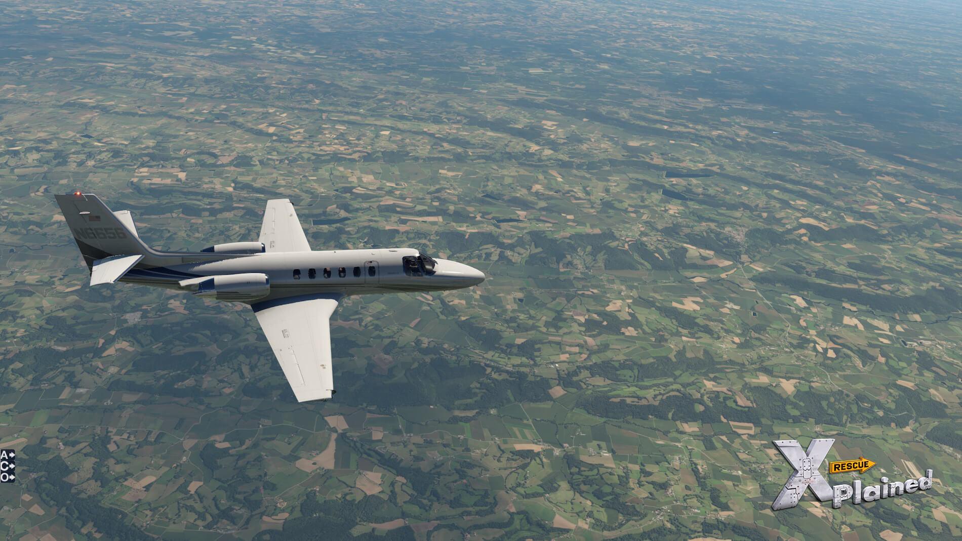 S550_Citation_II_39