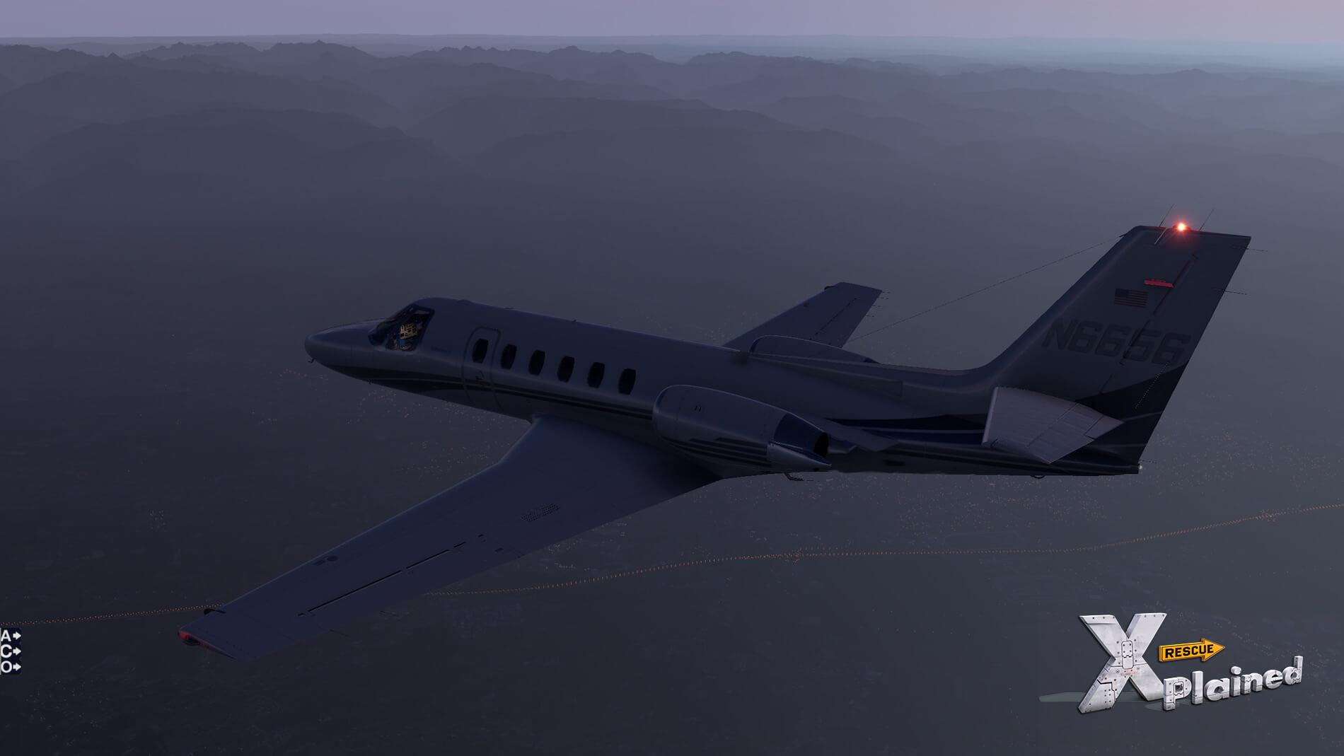 S550_Citation_II_40