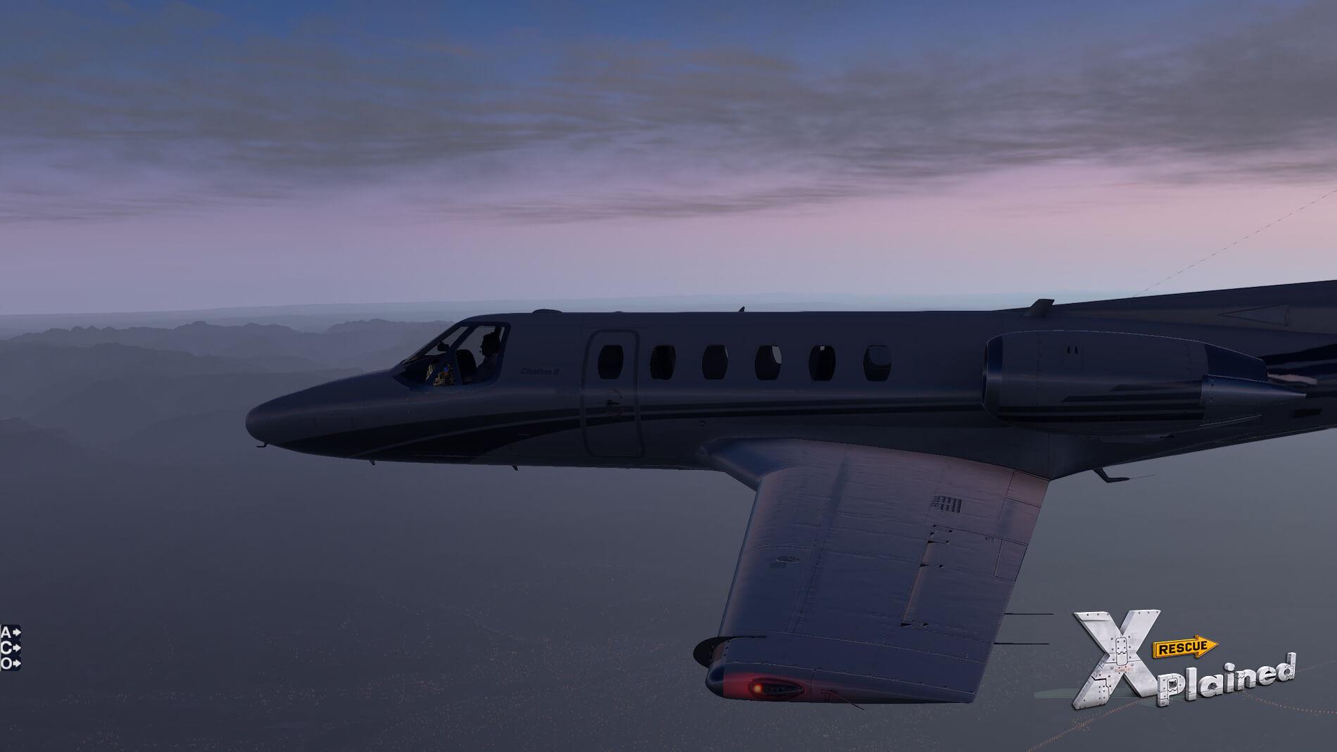 S550_Citation_II_41