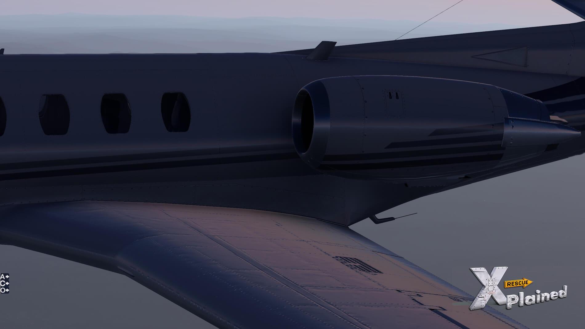 S550_Citation_II_42