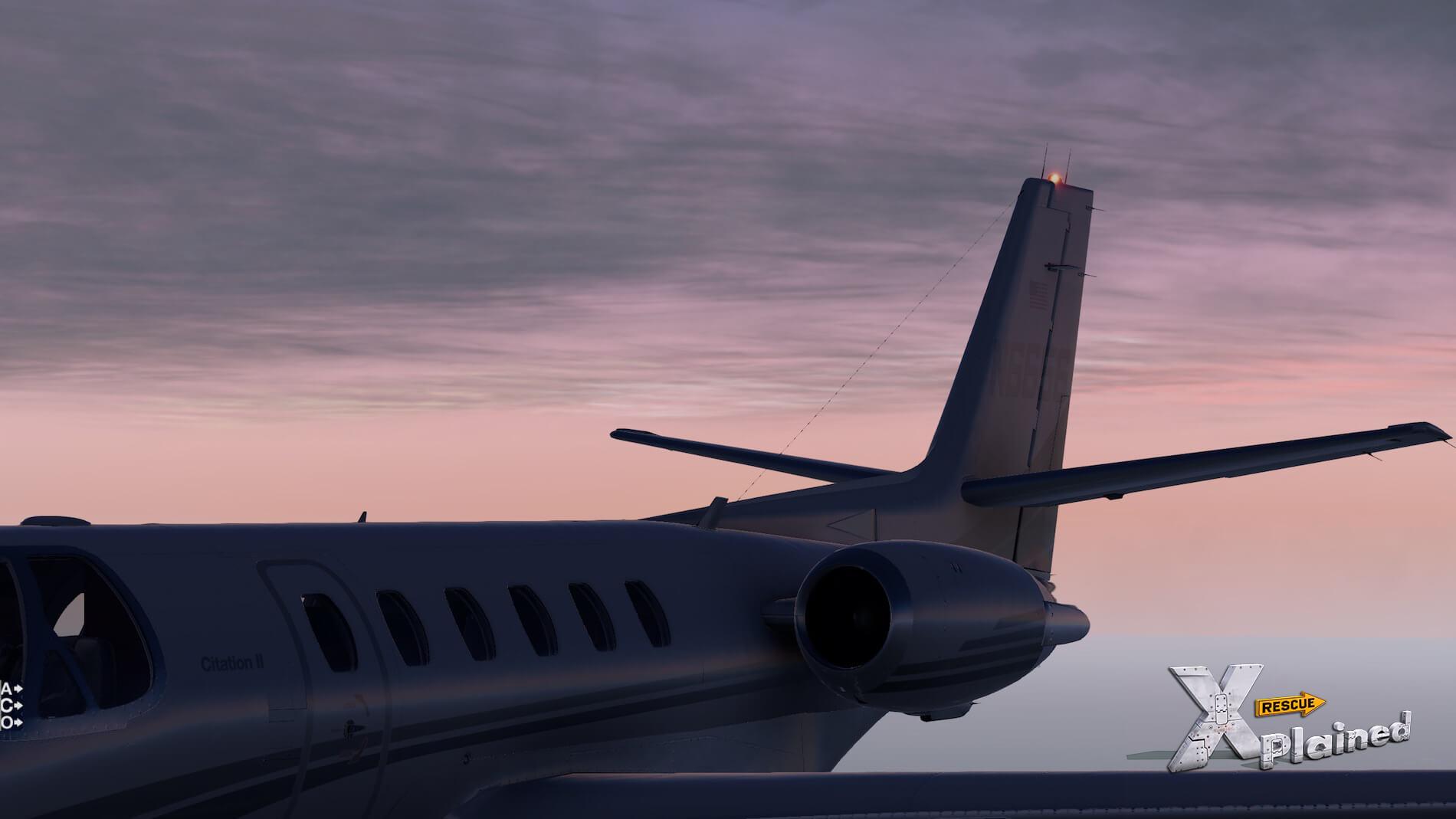 S550_Citation_II_43