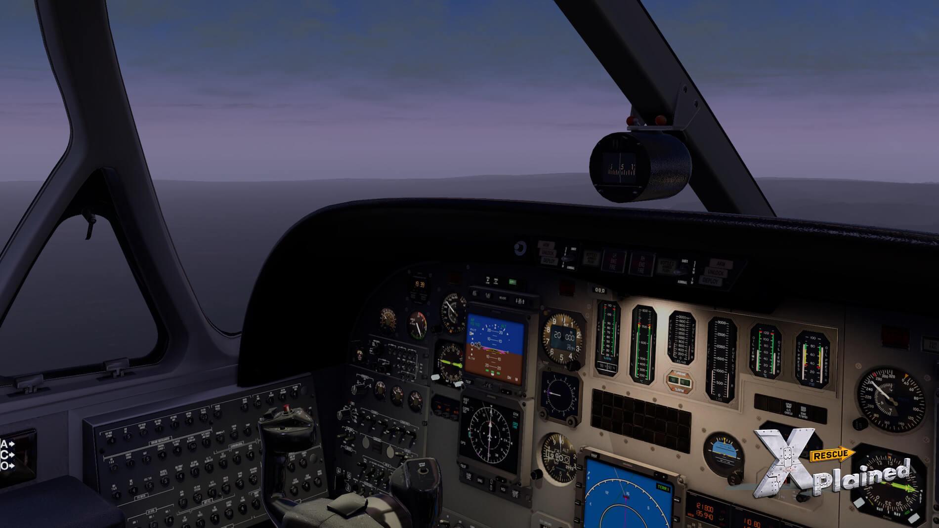 S550_Citation_II_44