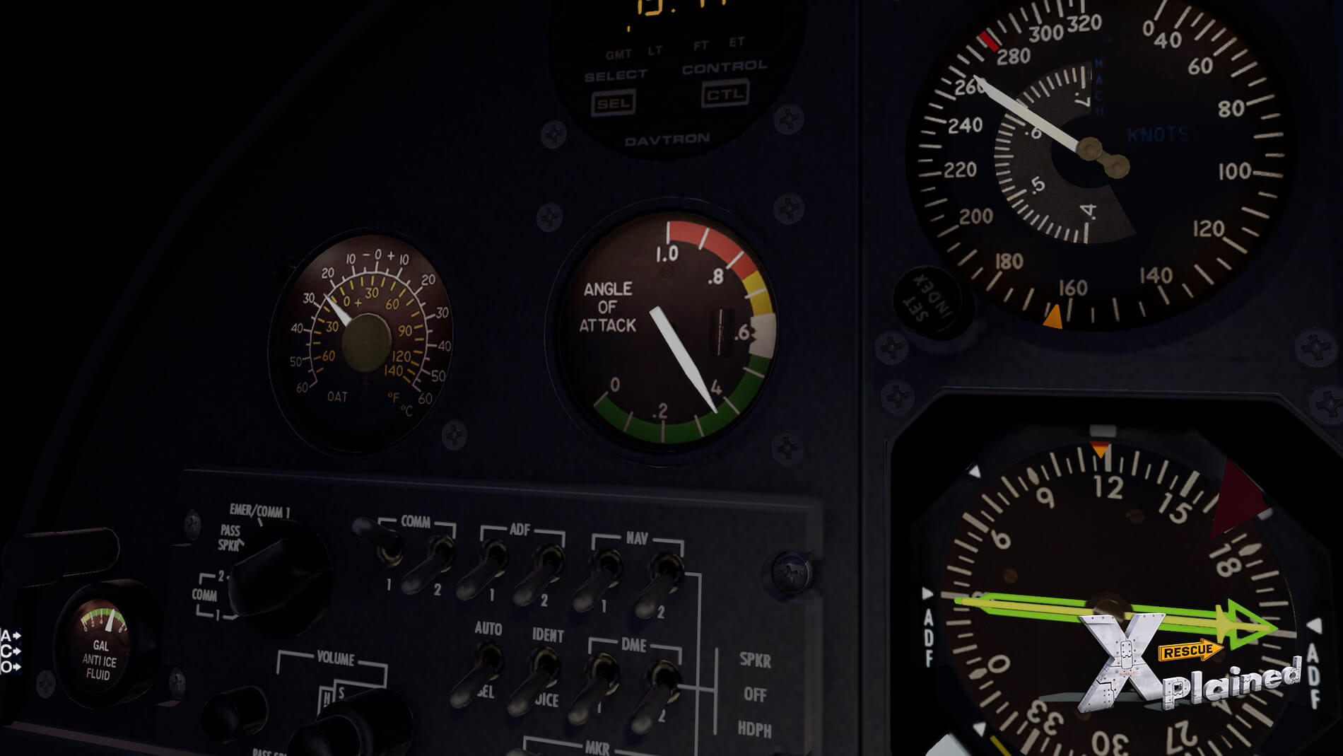 S550_Citation_II_48