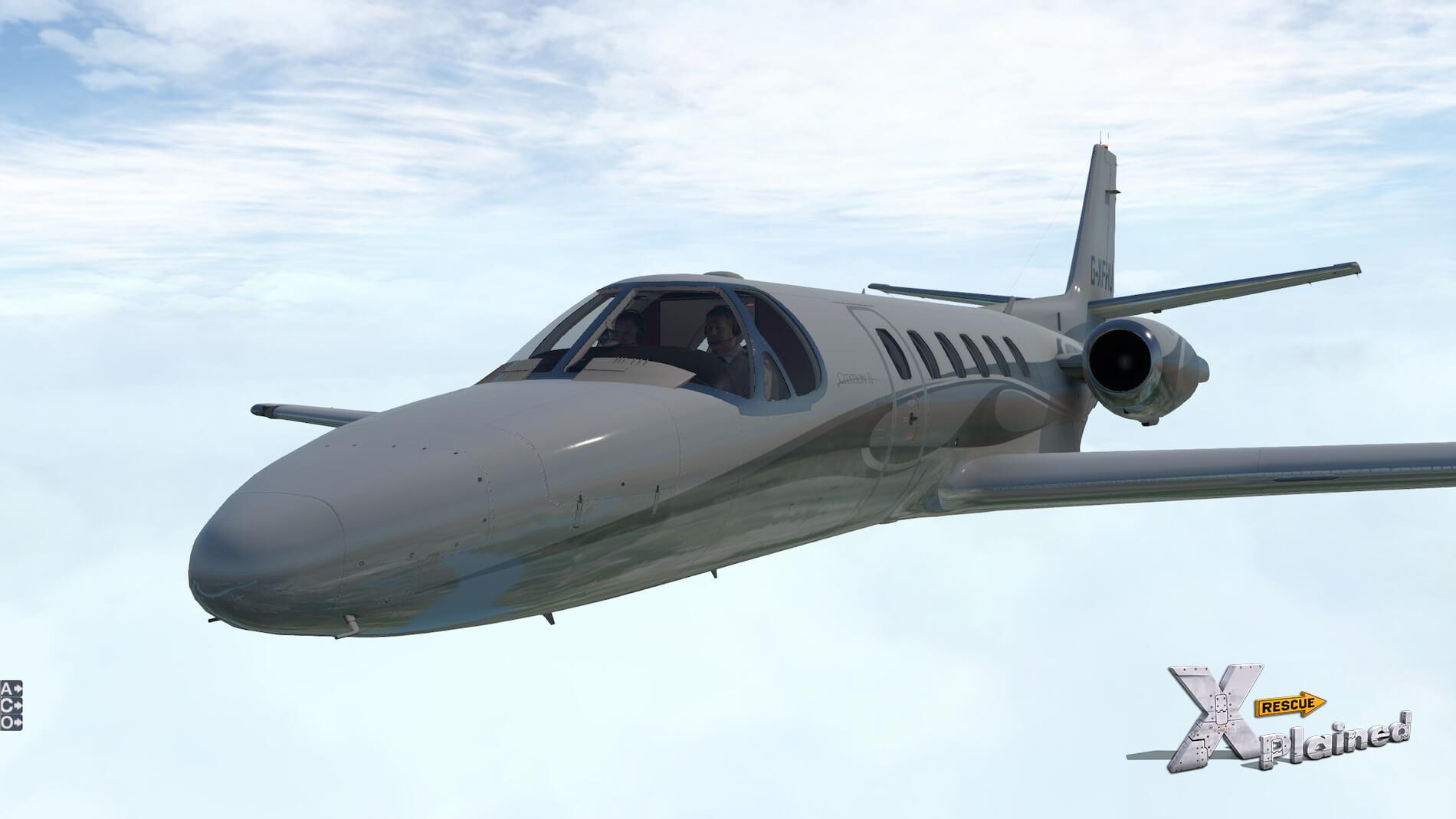 S550_Citation_II_5