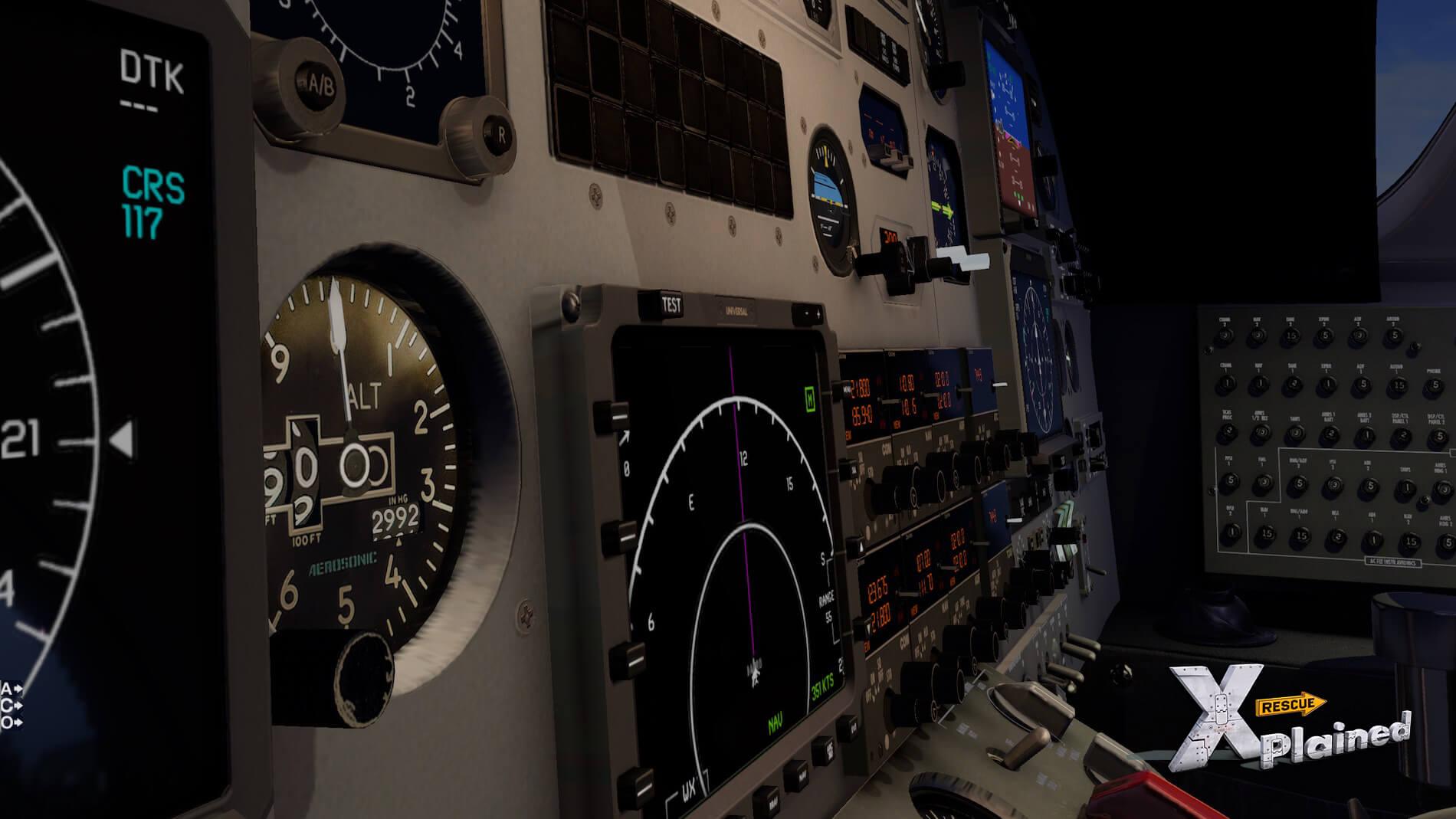 S550_Citation_II_50