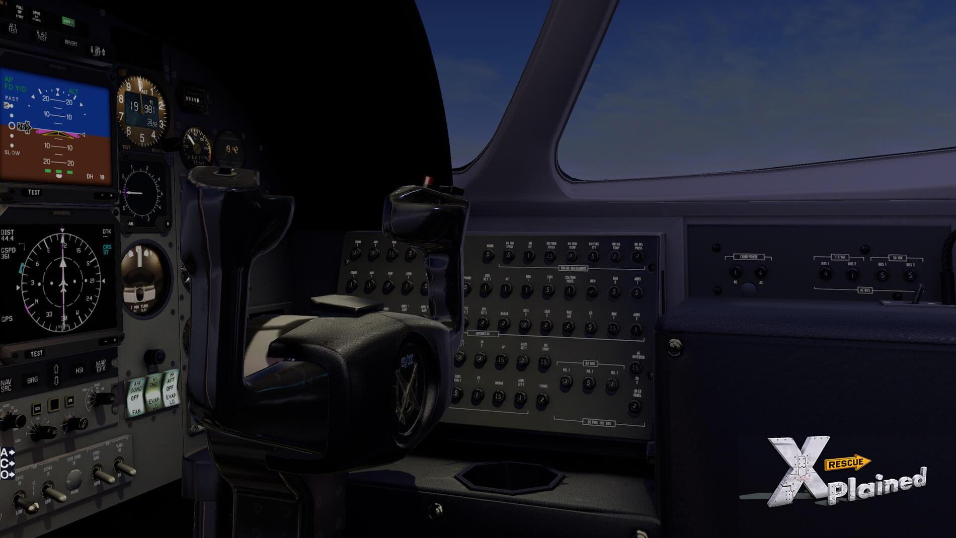 S550_Citation_II_51