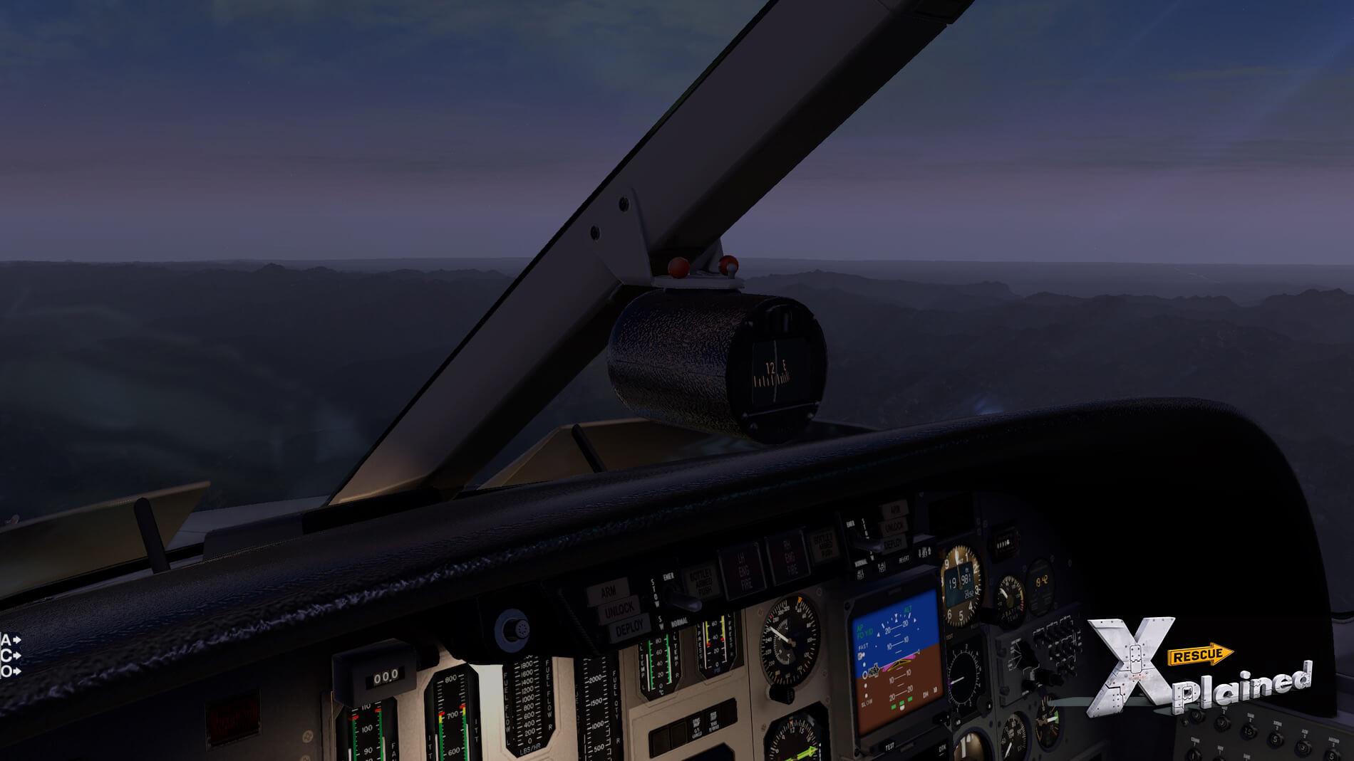 S550_Citation_II_52